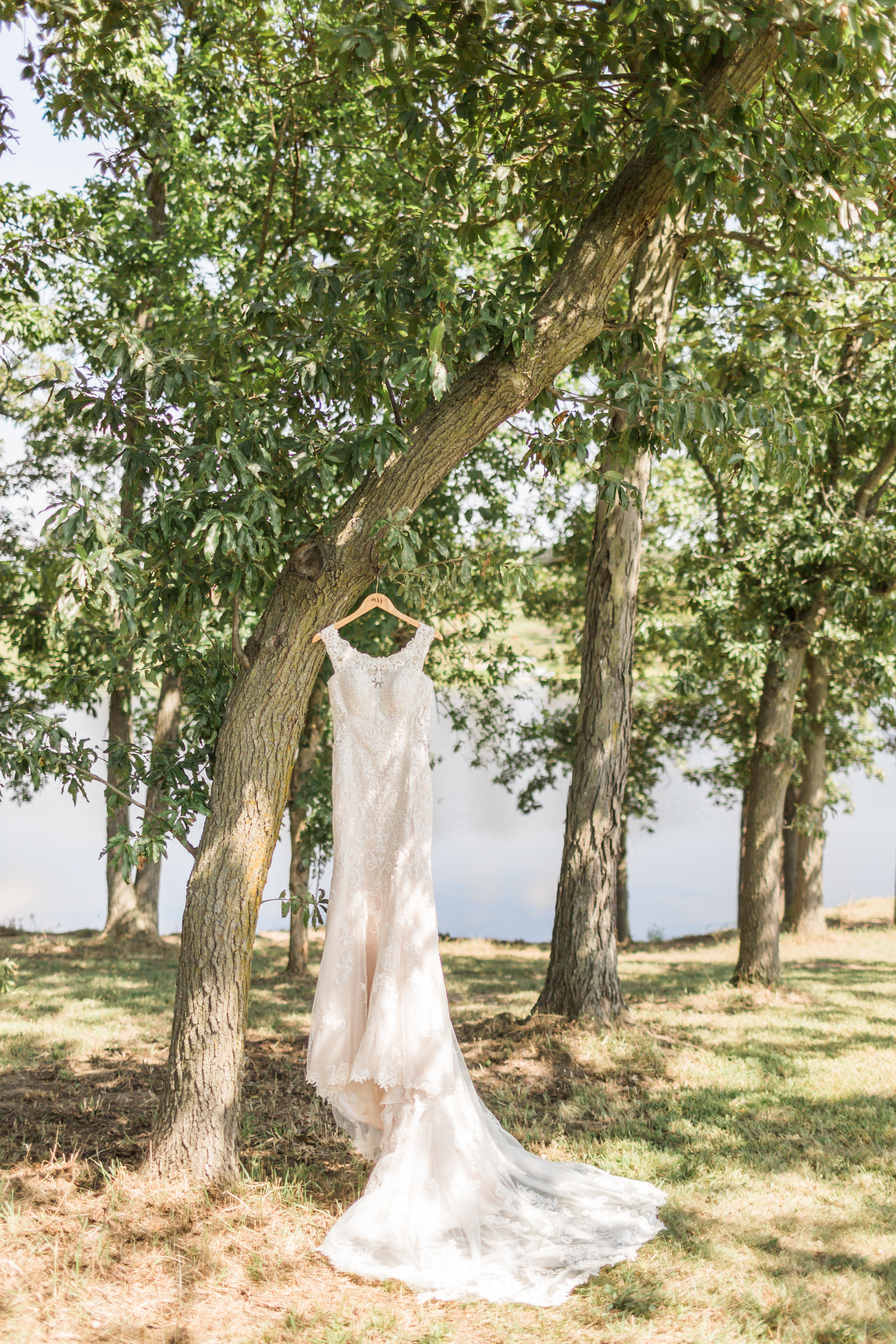 romanticcountrywedding--22.jpg