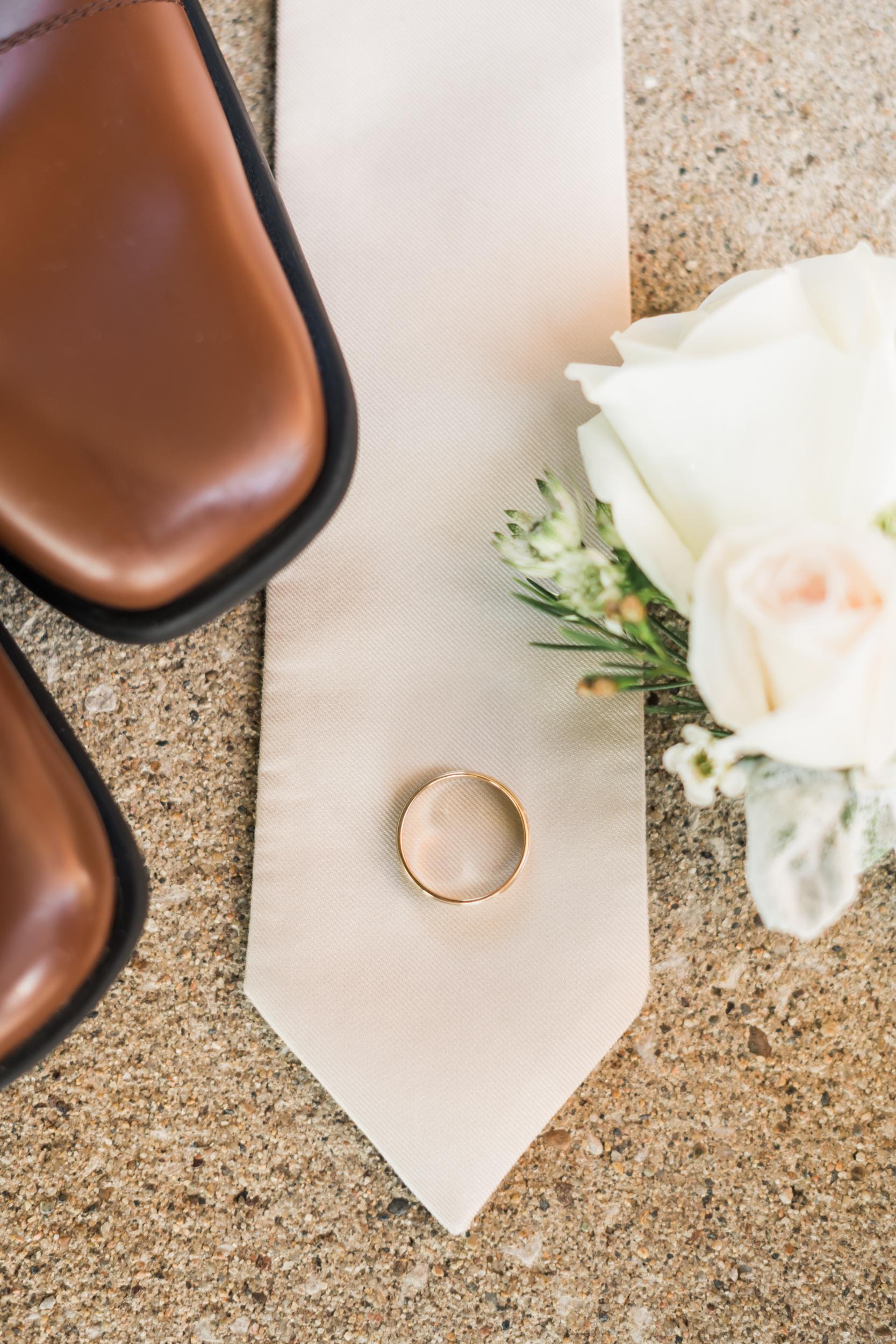 romanticcountrywedding--25.jpg