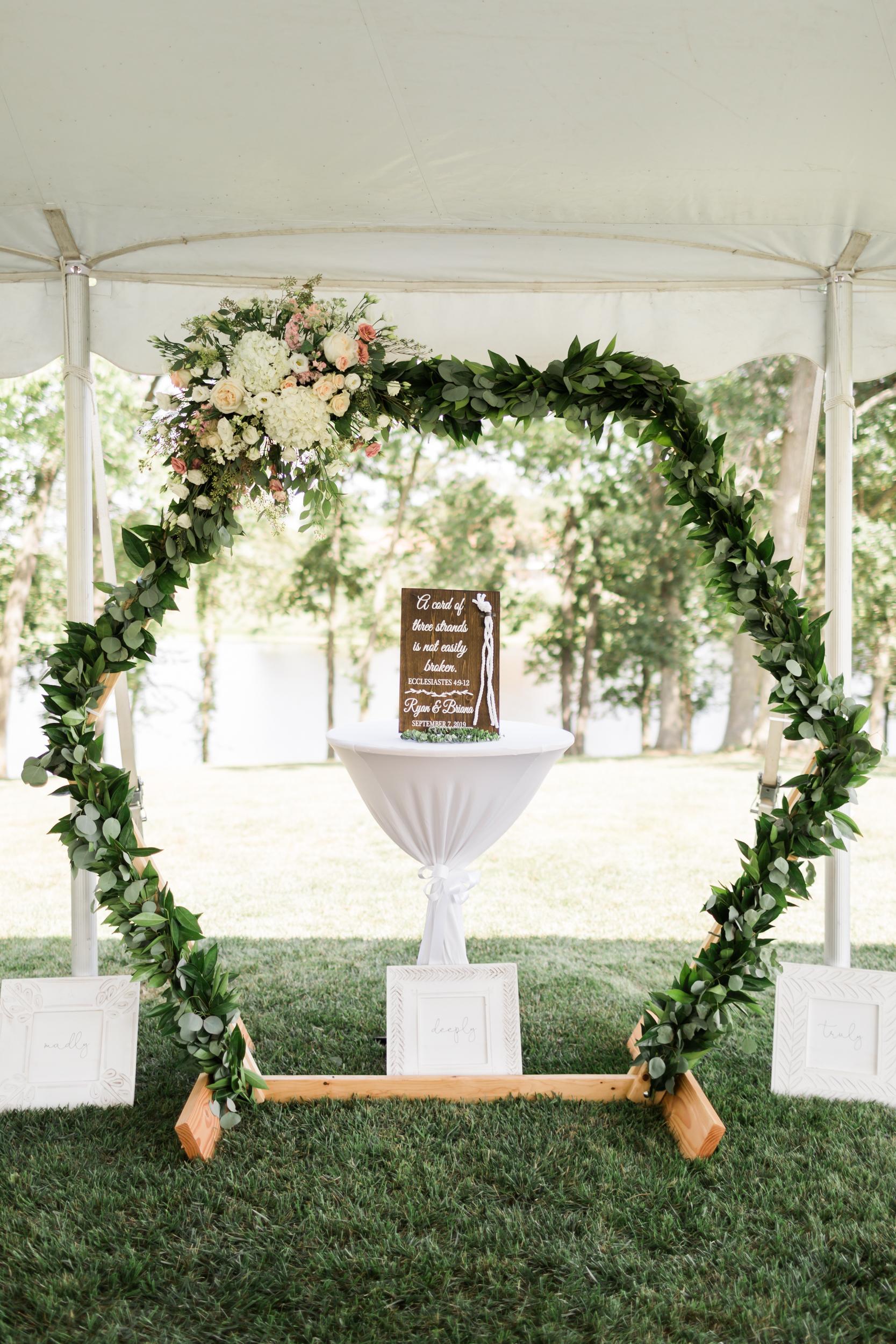 romanticcountrywedding--27.jpg