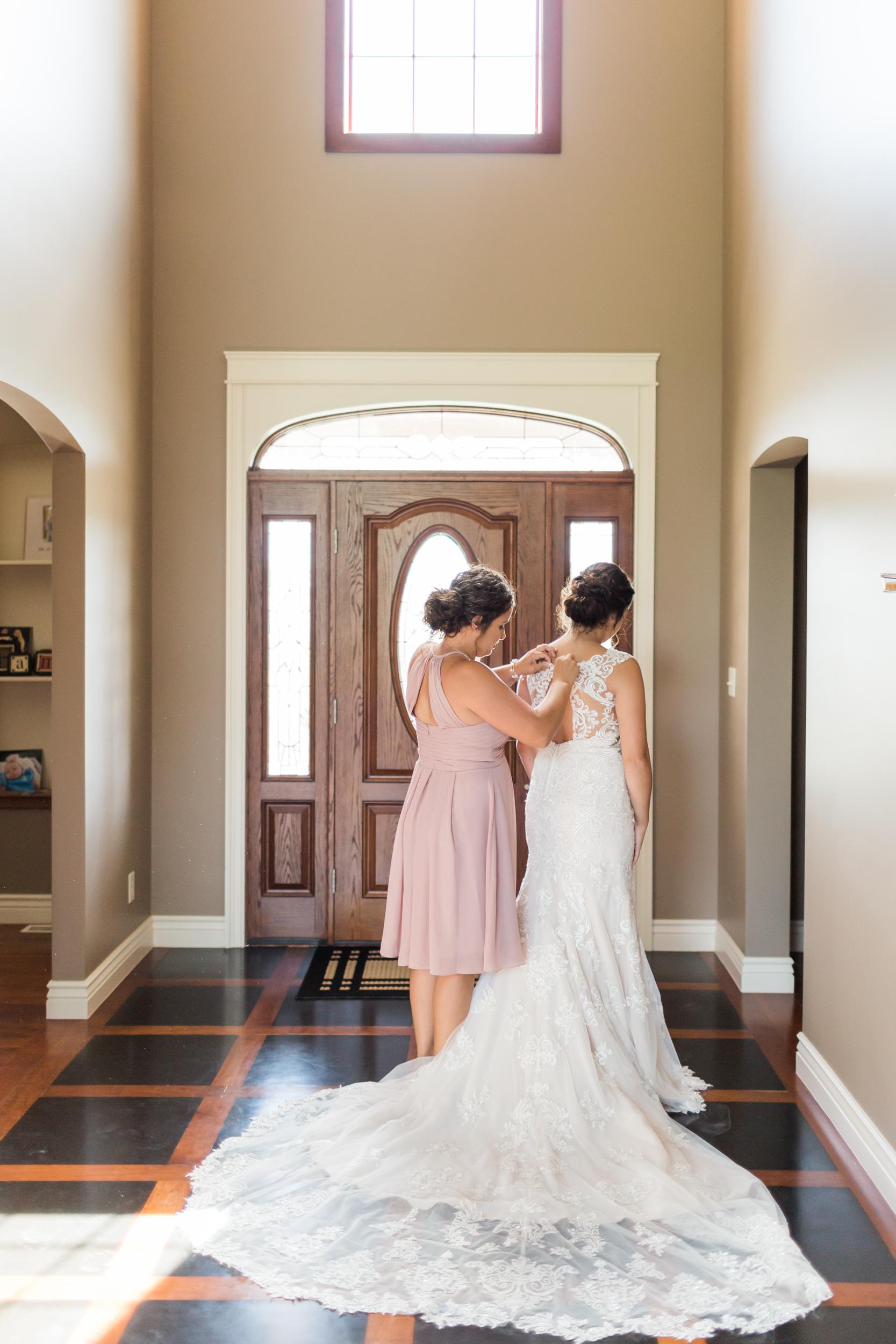 romanticcountrywedding--28.jpg