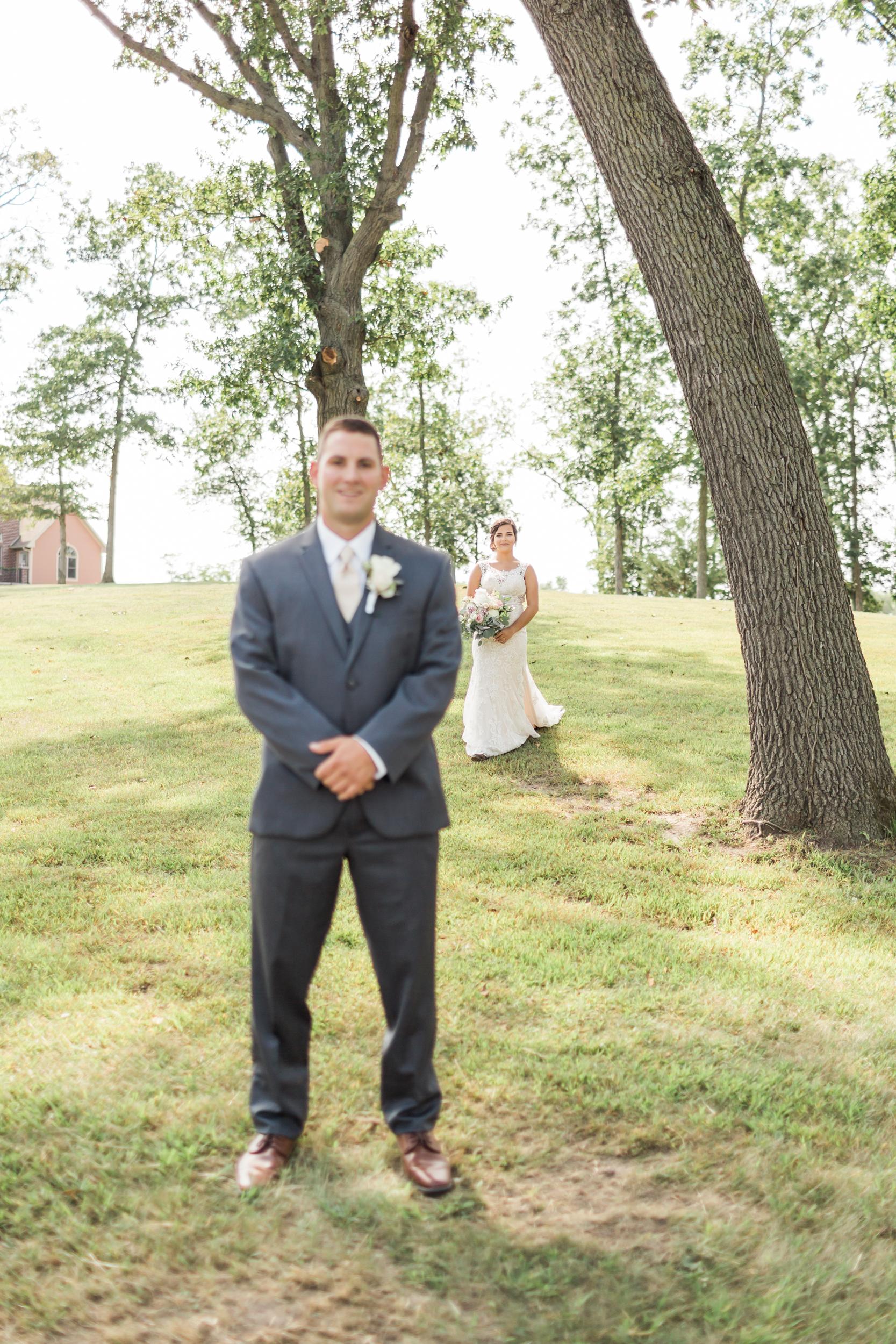 romanticcountrywedding--32.jpg