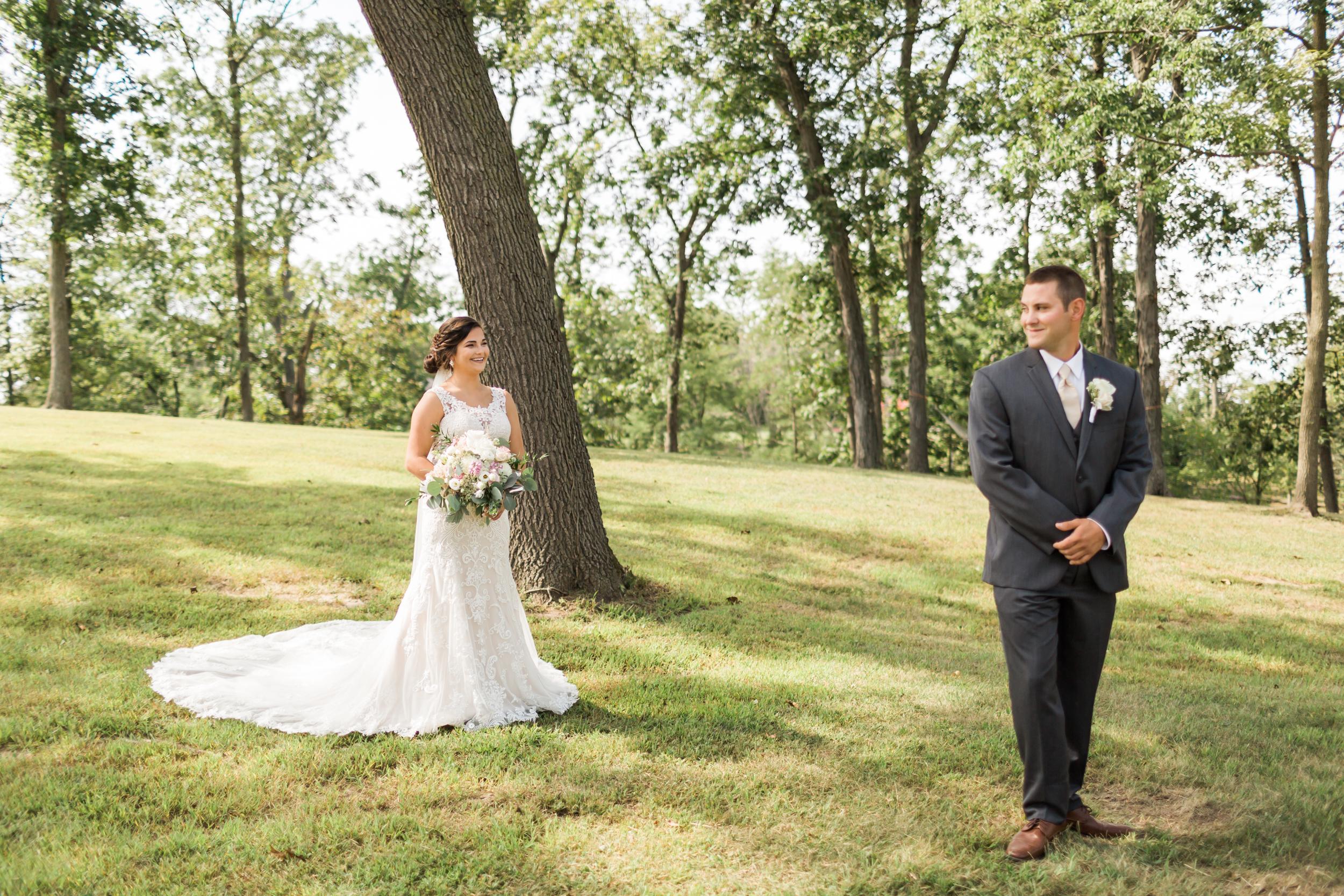 romanticcountrywedding--34.jpg