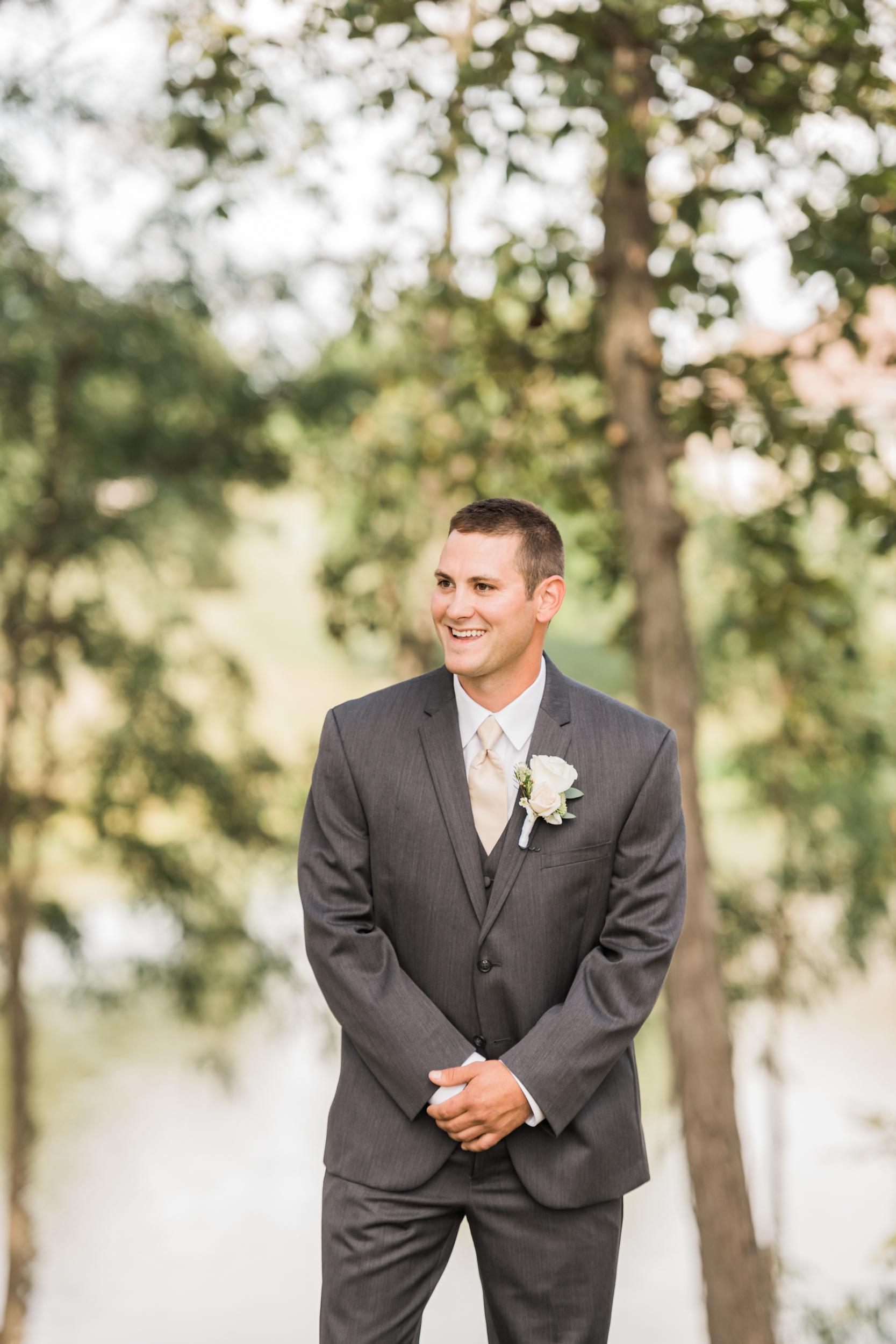 romanticcountrywedding--36.jpg