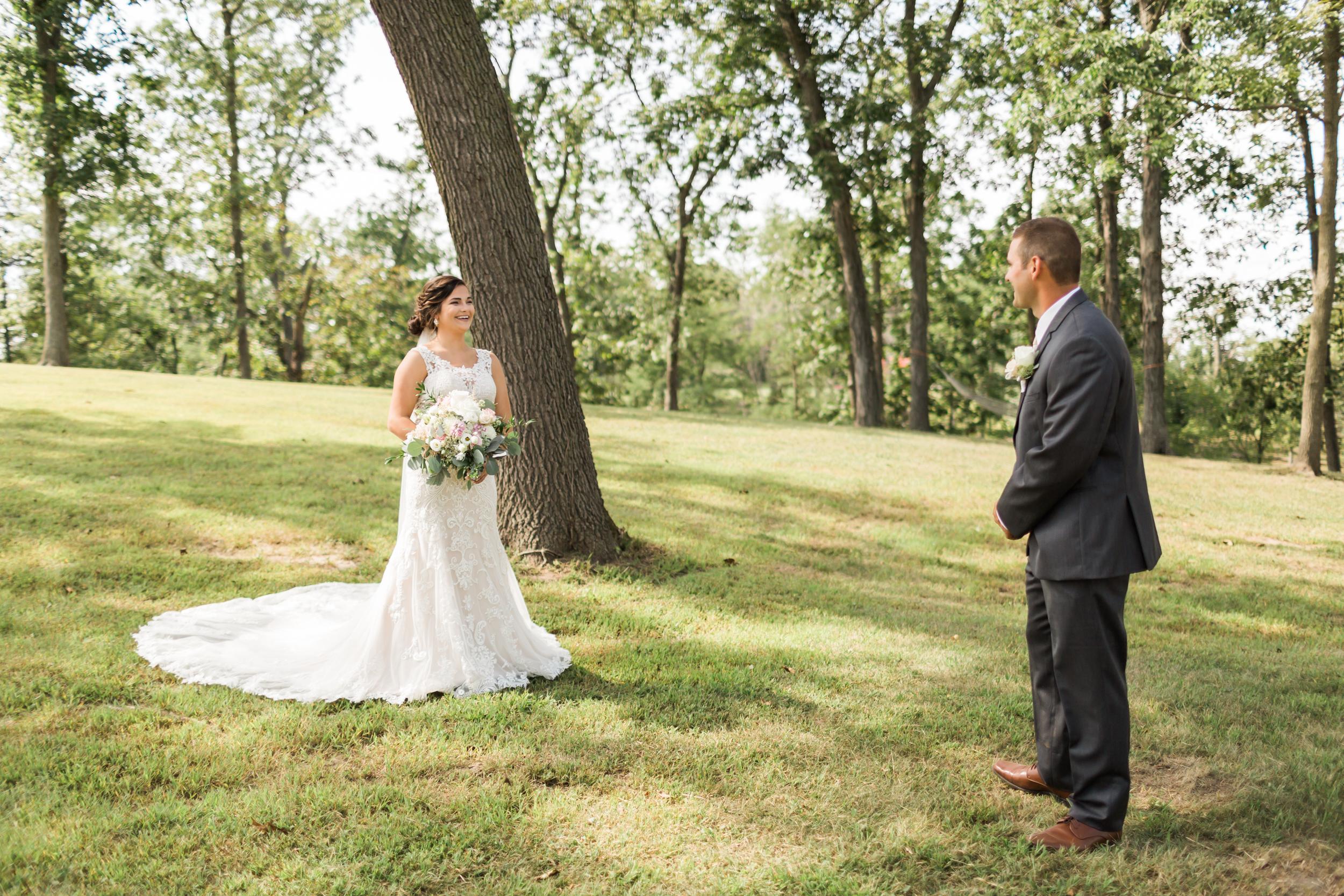 romanticcountrywedding--35.jpg