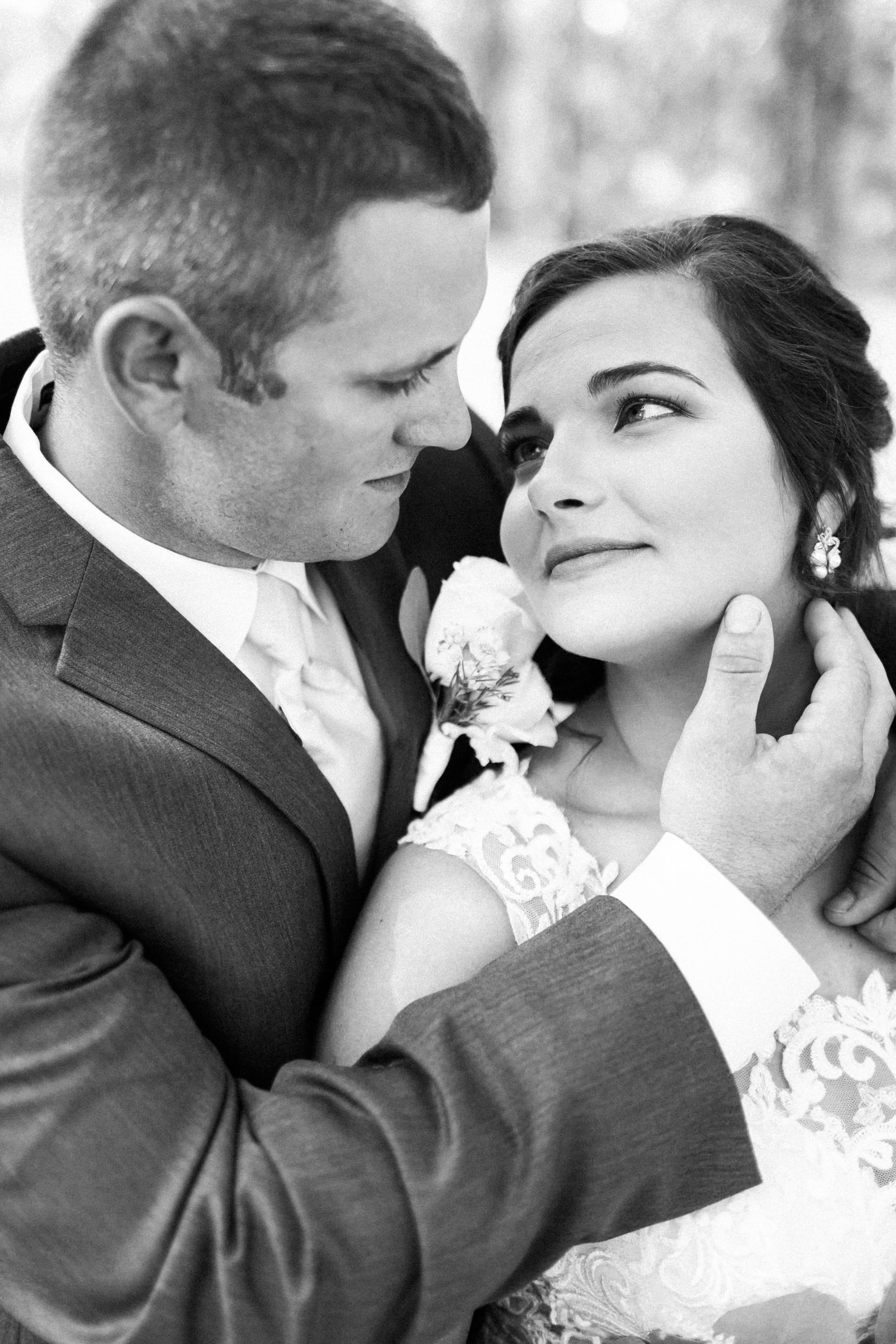 romanticcountrywedding--37.jpg