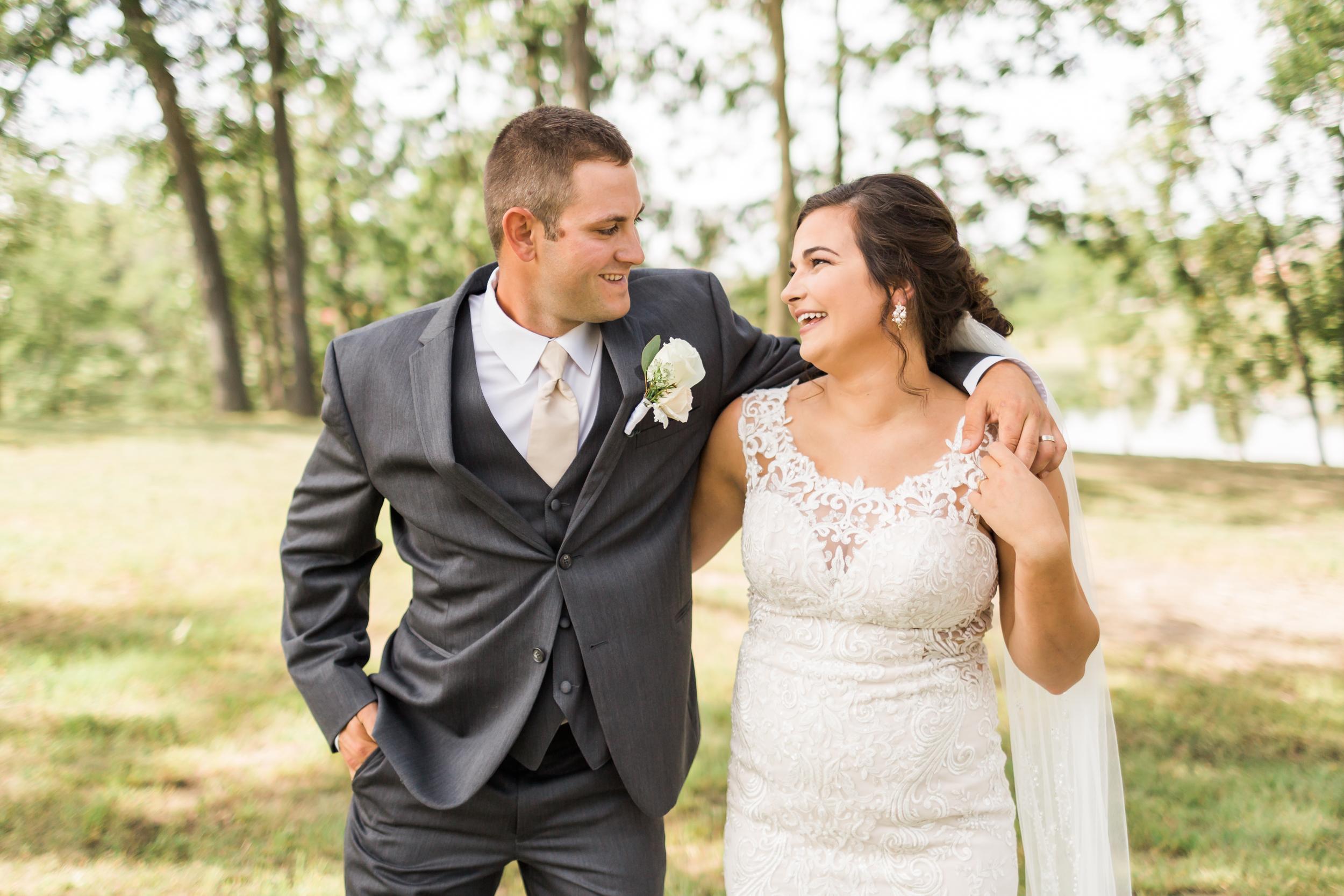 romanticcountrywedding--40.jpg