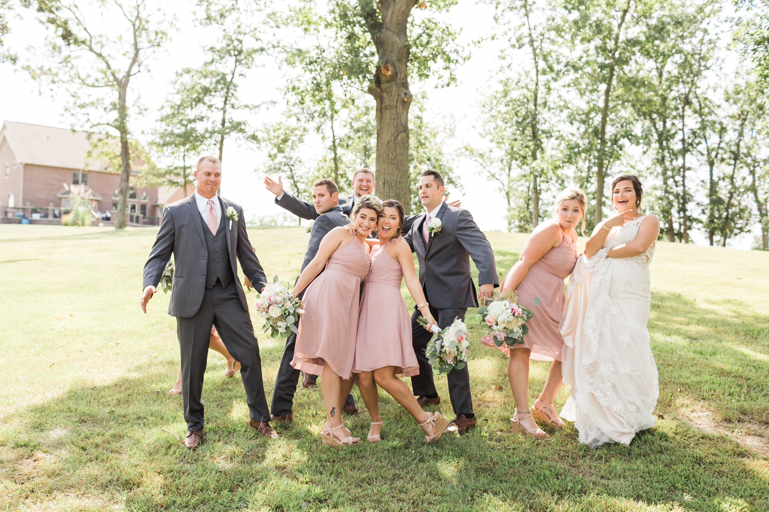 romanticcountrywedding--44.jpg