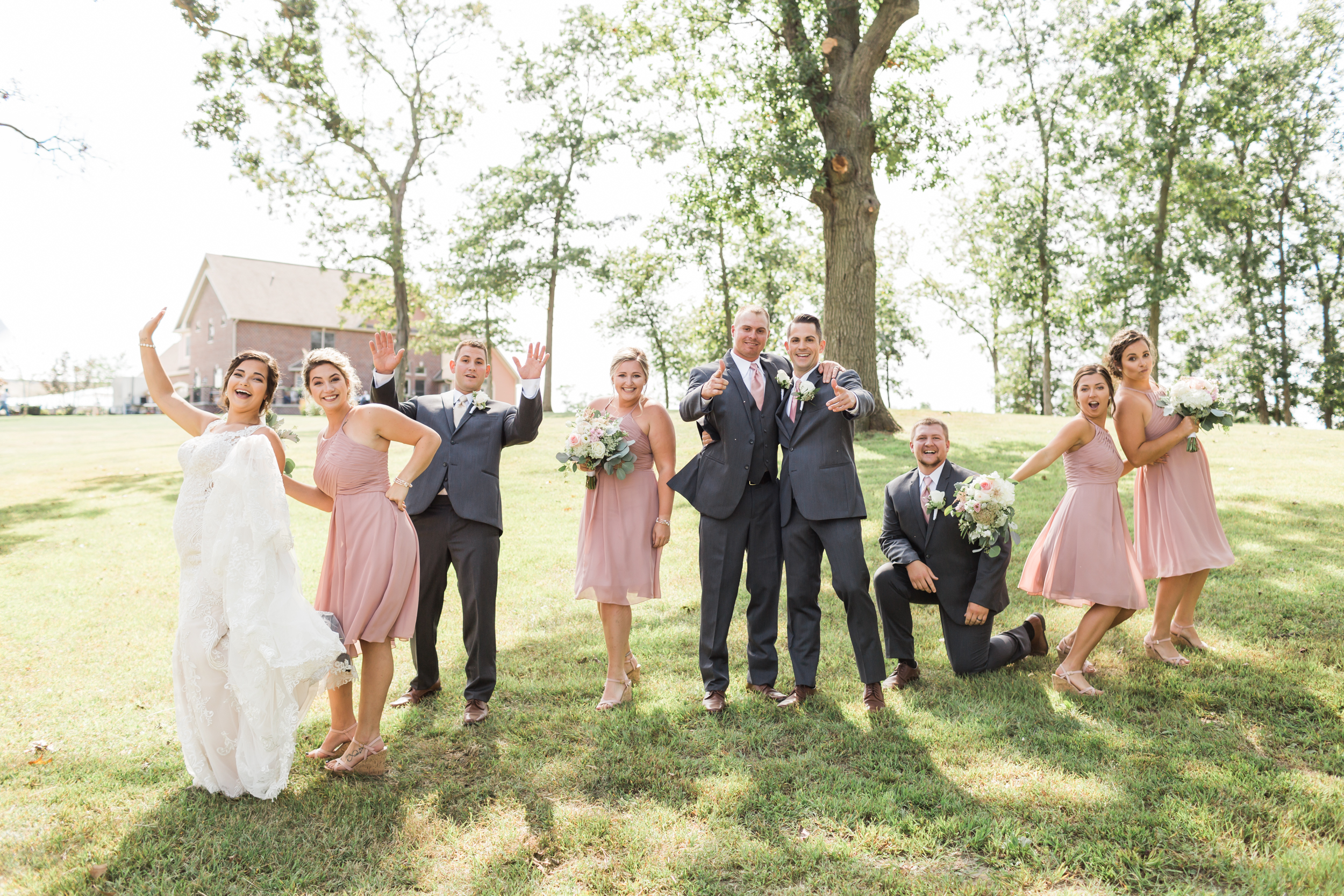 romanticcountrywedding--45.jpg