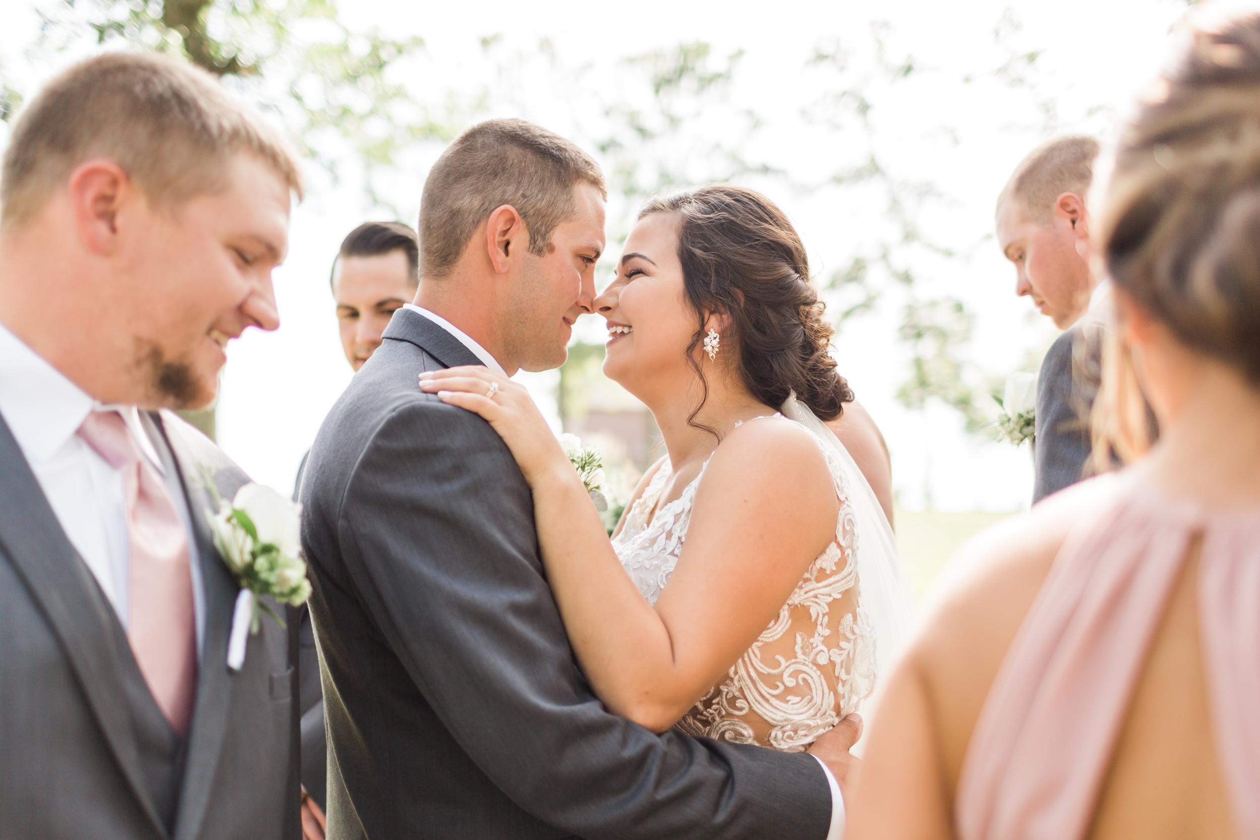 romanticcountrywedding--47.jpg