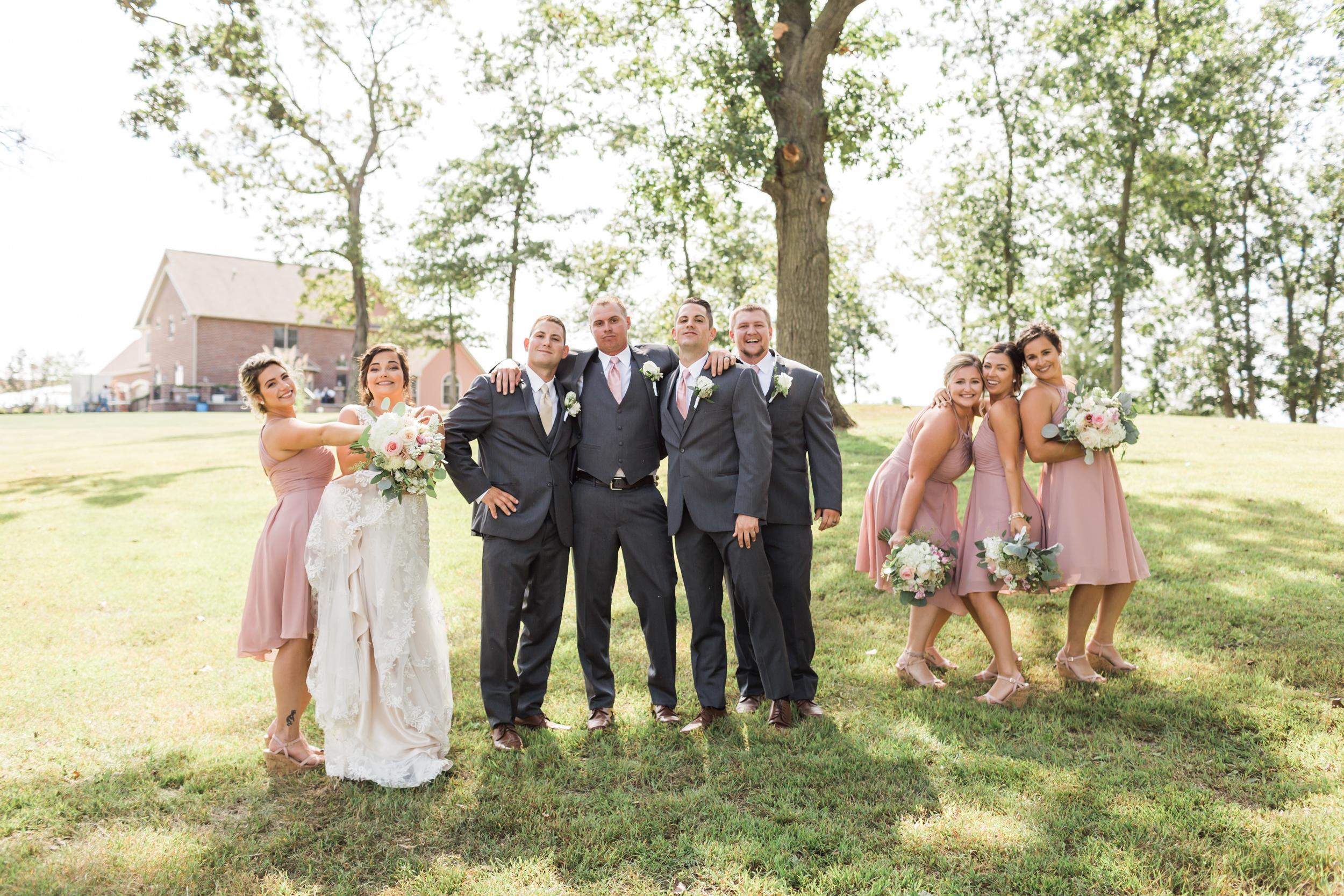 romanticcountrywedding--46.jpg