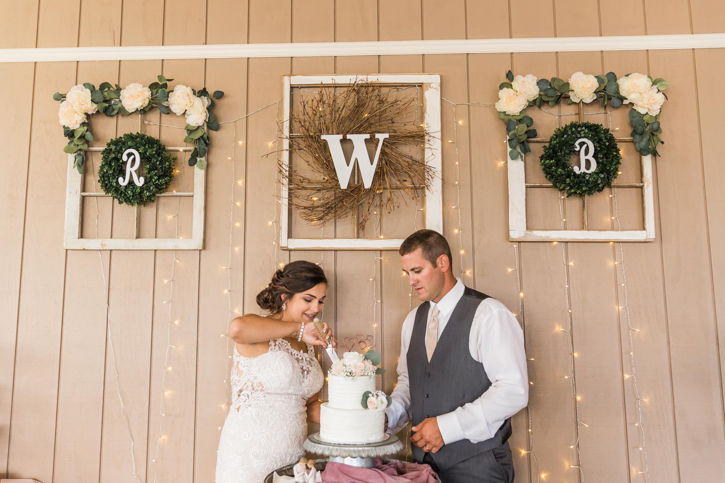 romanticcountrywedding--55.jpg