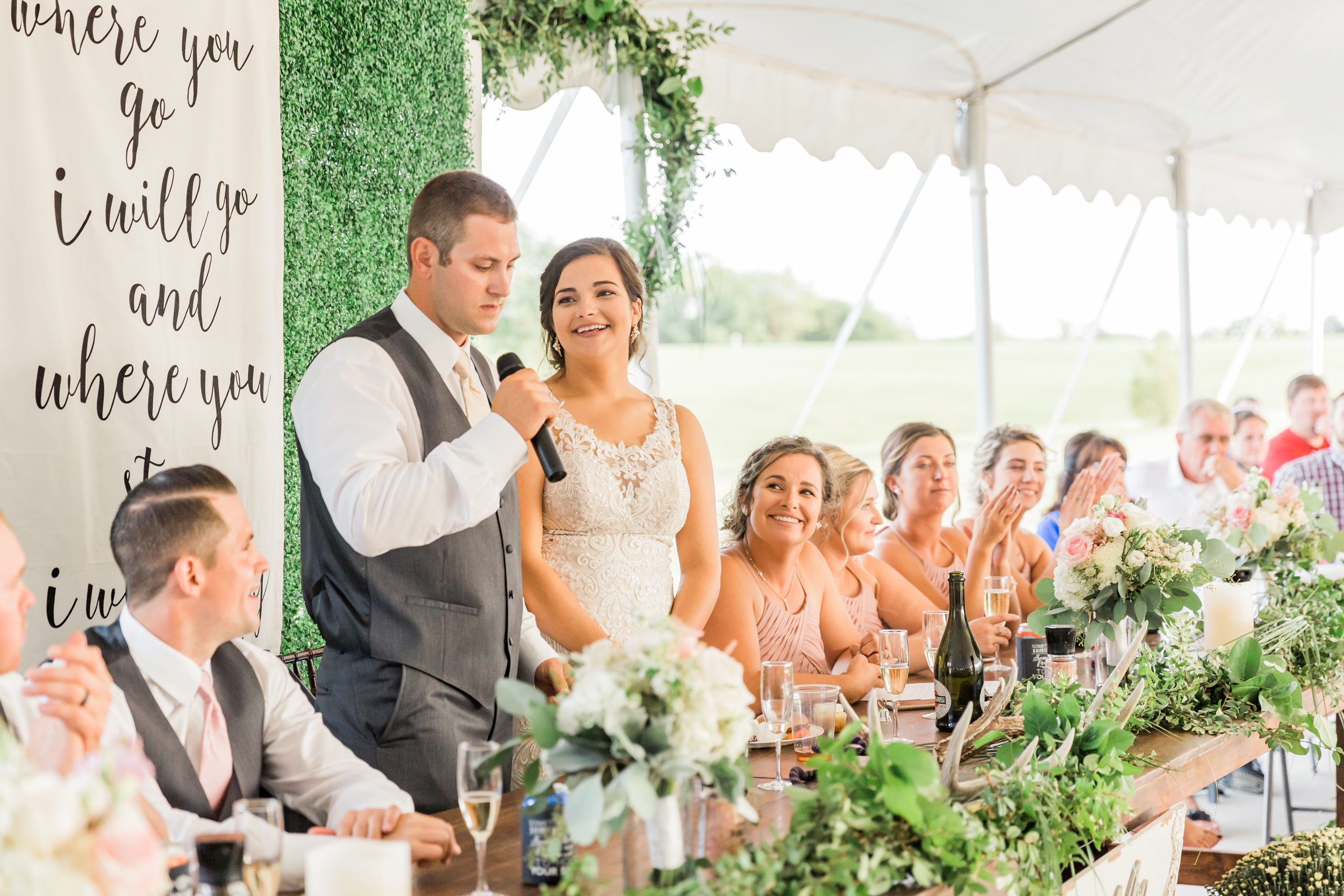 romanticcountrywedding--58.jpg