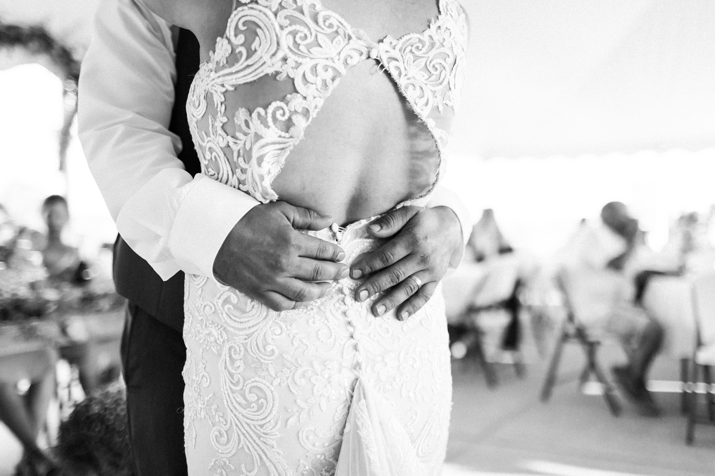 romanticcountrywedding--60.jpg
