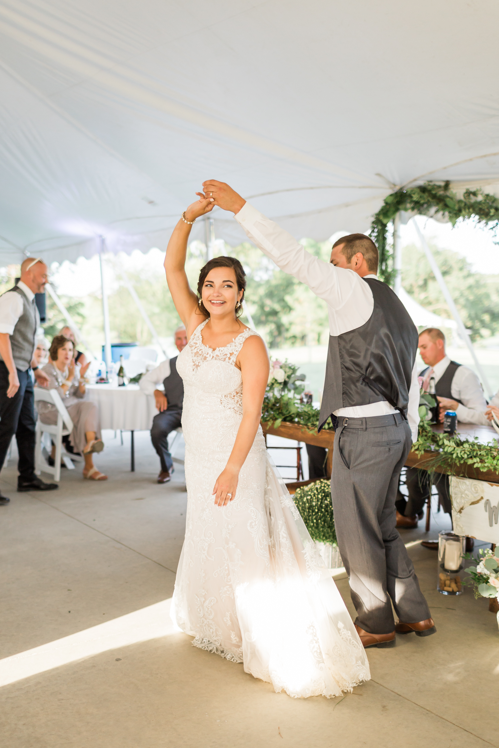 romanticcountrywedding--61.jpg