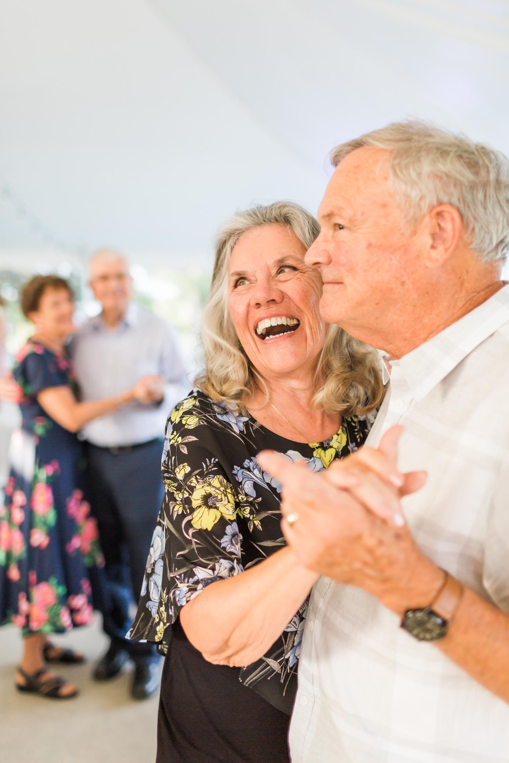 romanticcountrywedding--68.jpg