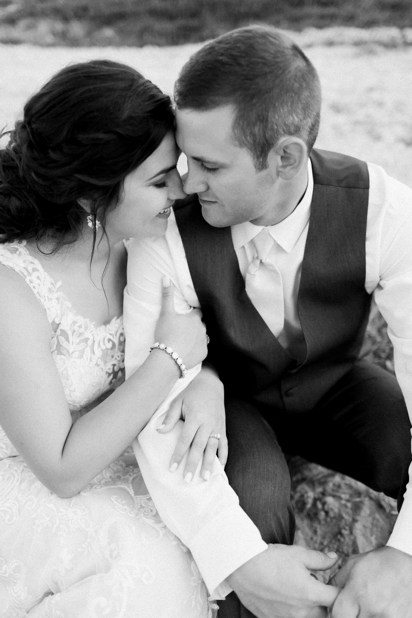romanticcountrywedding--71.jpg