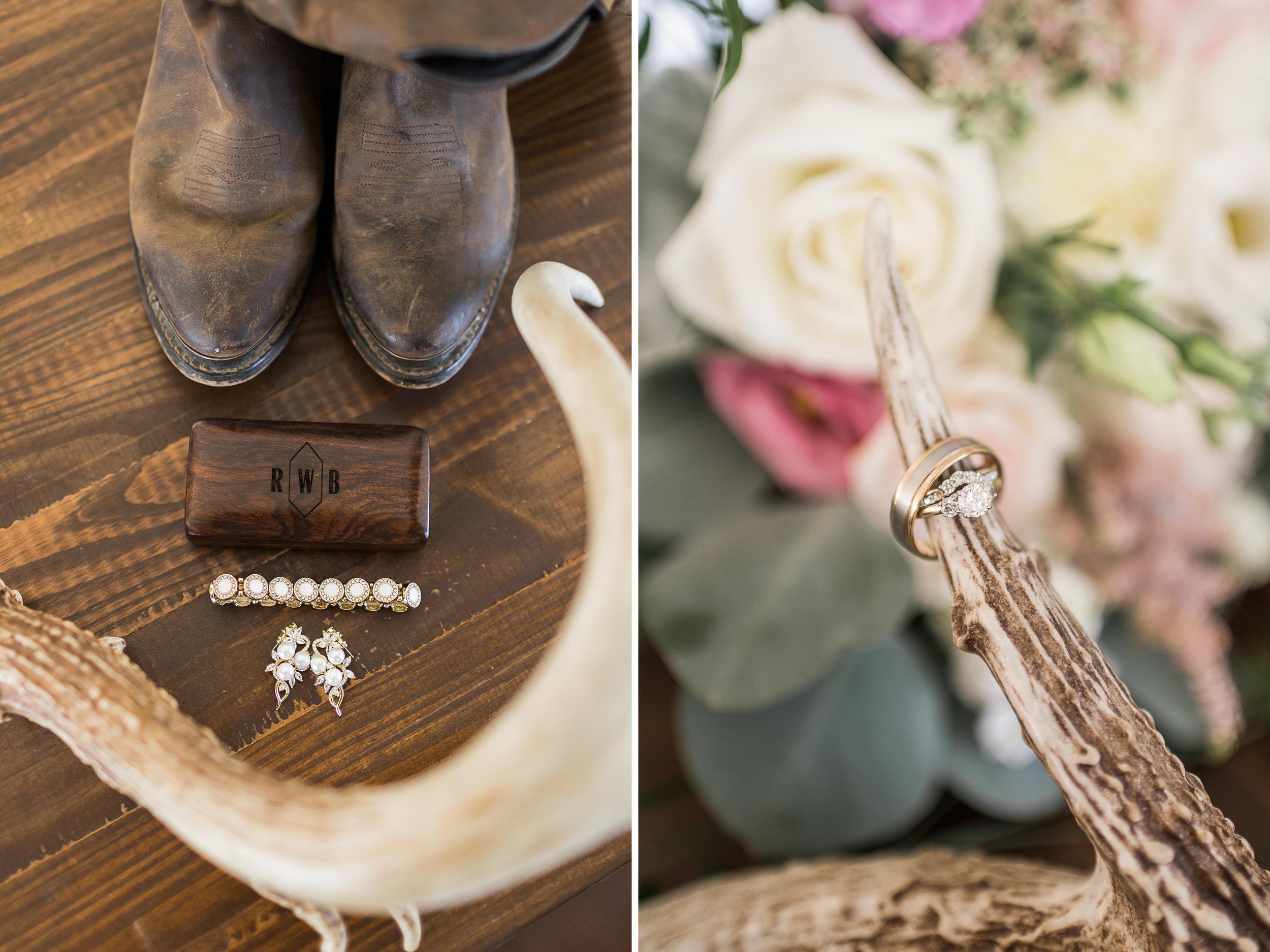 romanticcountrywedding-2.jpg