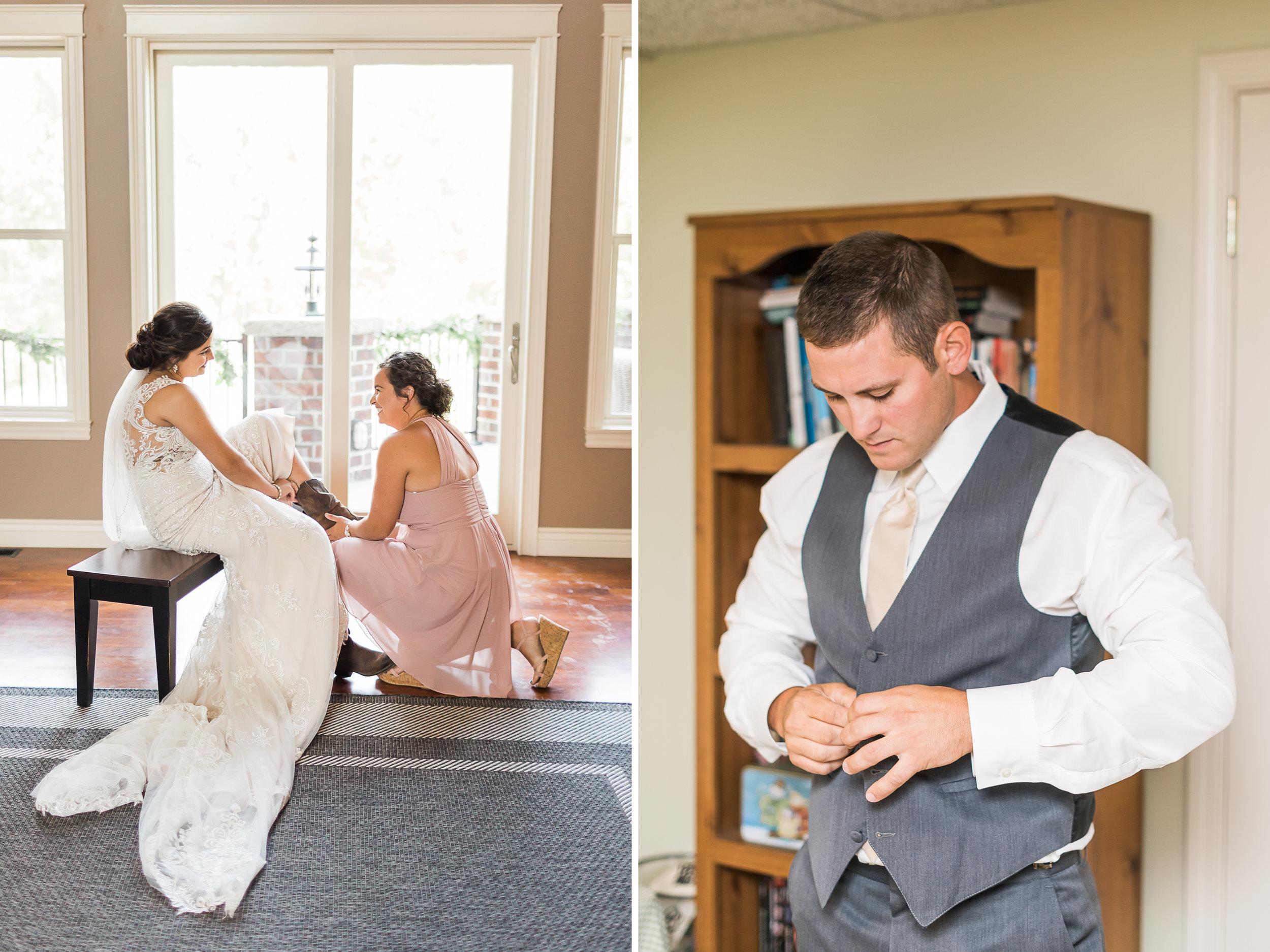 romanticcountrywedding-7.jpg
