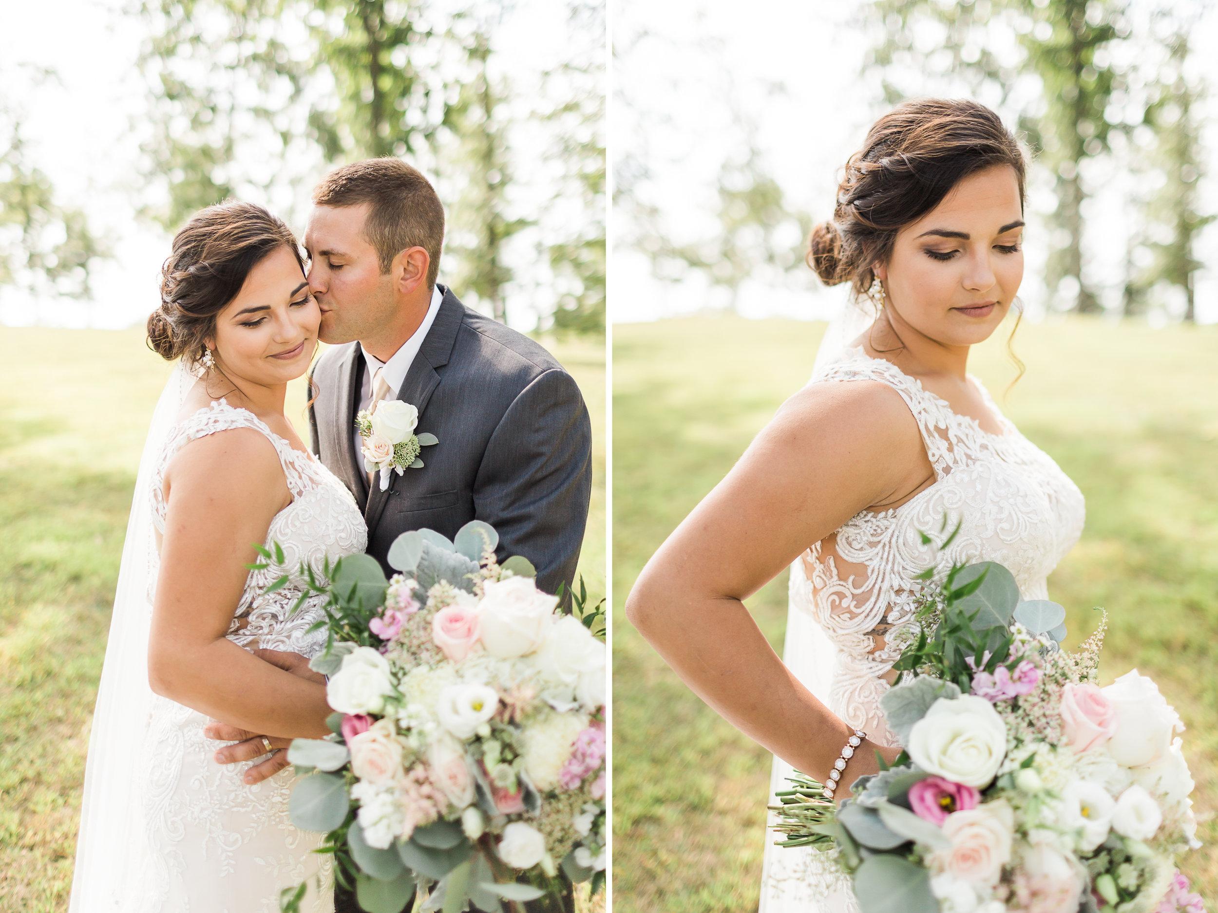 romanticcountrywedding-10.jpg