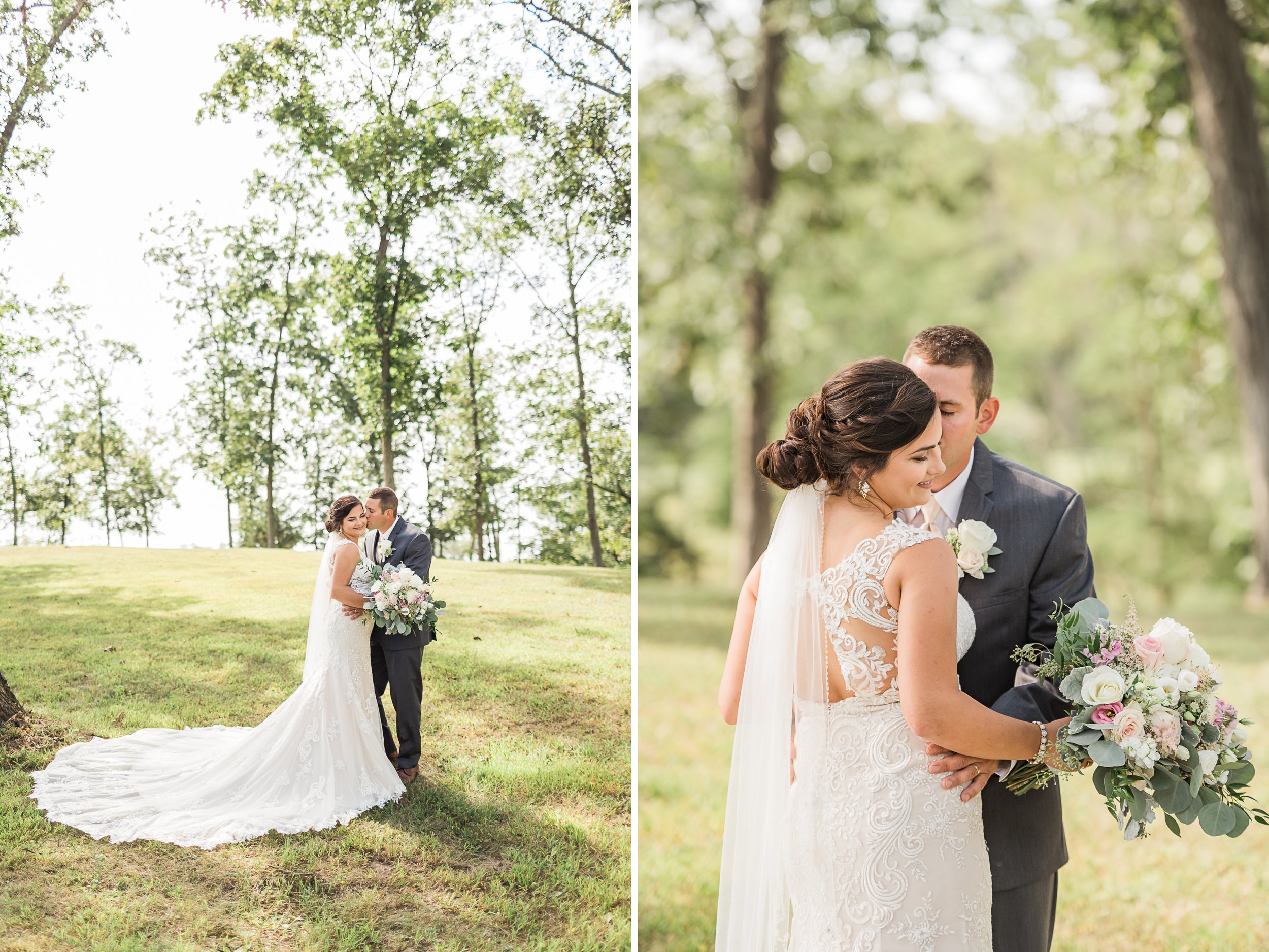 romanticcountrywedding-9.jpg