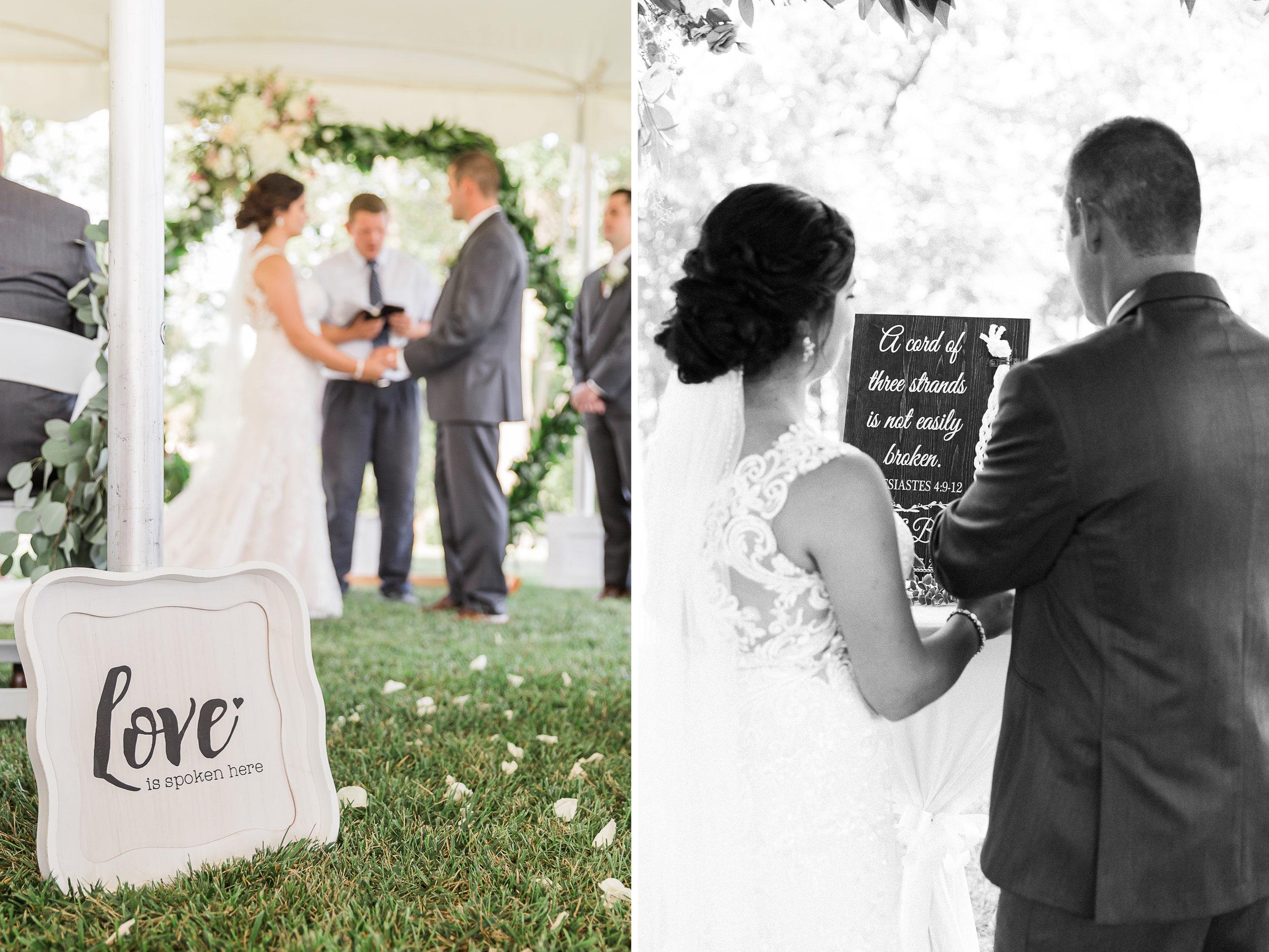 romanticcountrywedding-14.jpg