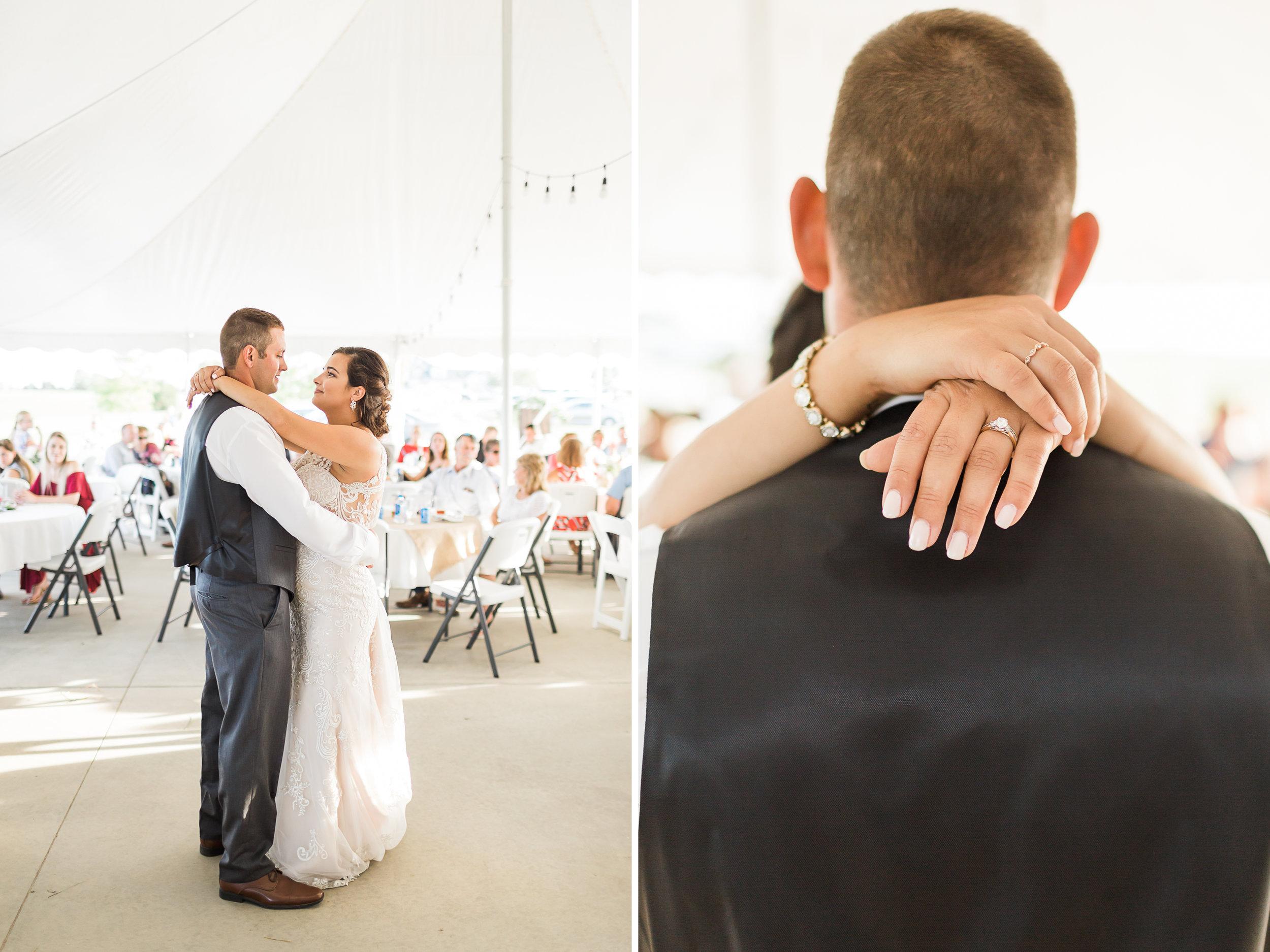 romanticcountrywedding-15.jpg