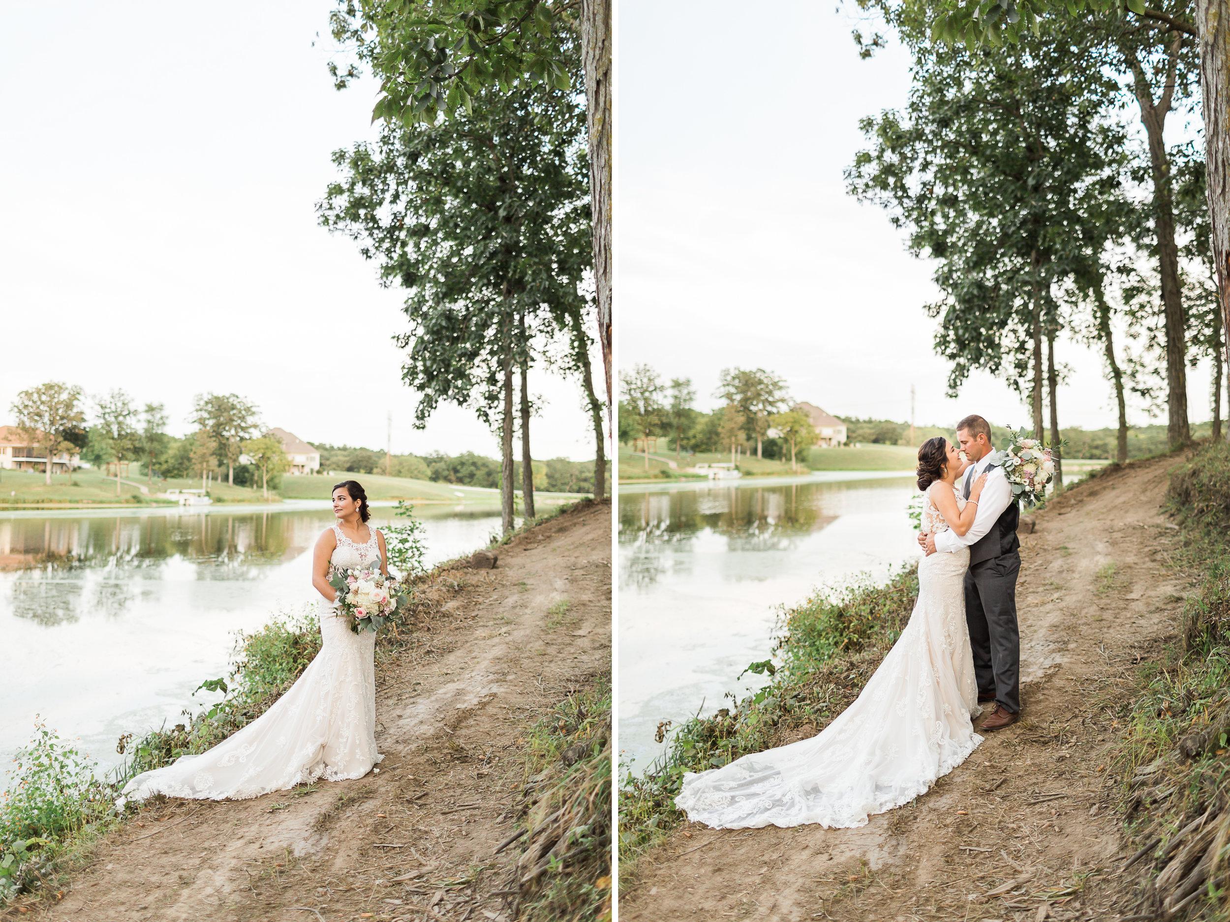 romanticcountrywedding-19.jpg