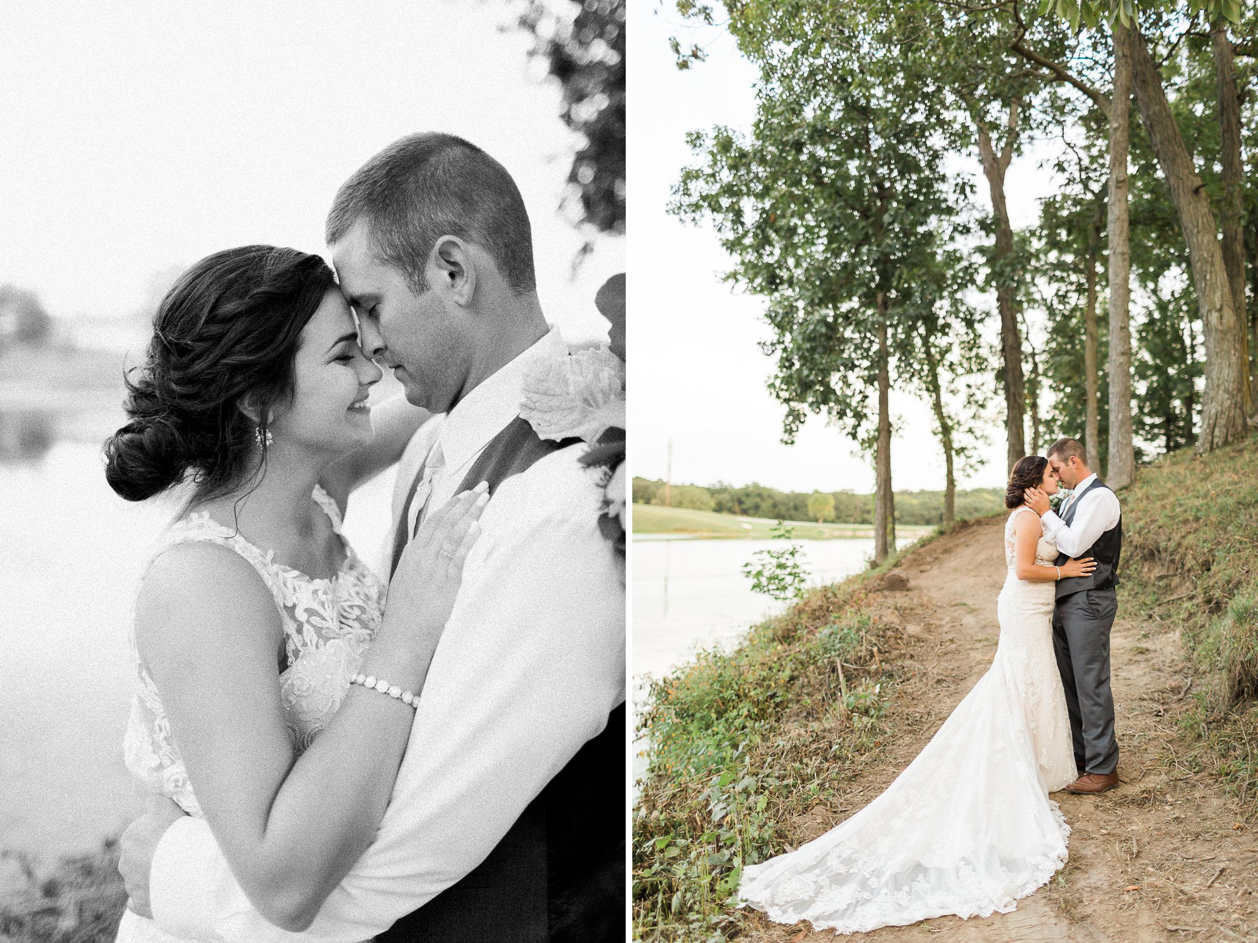 romanticcountrywedding-20.jpg