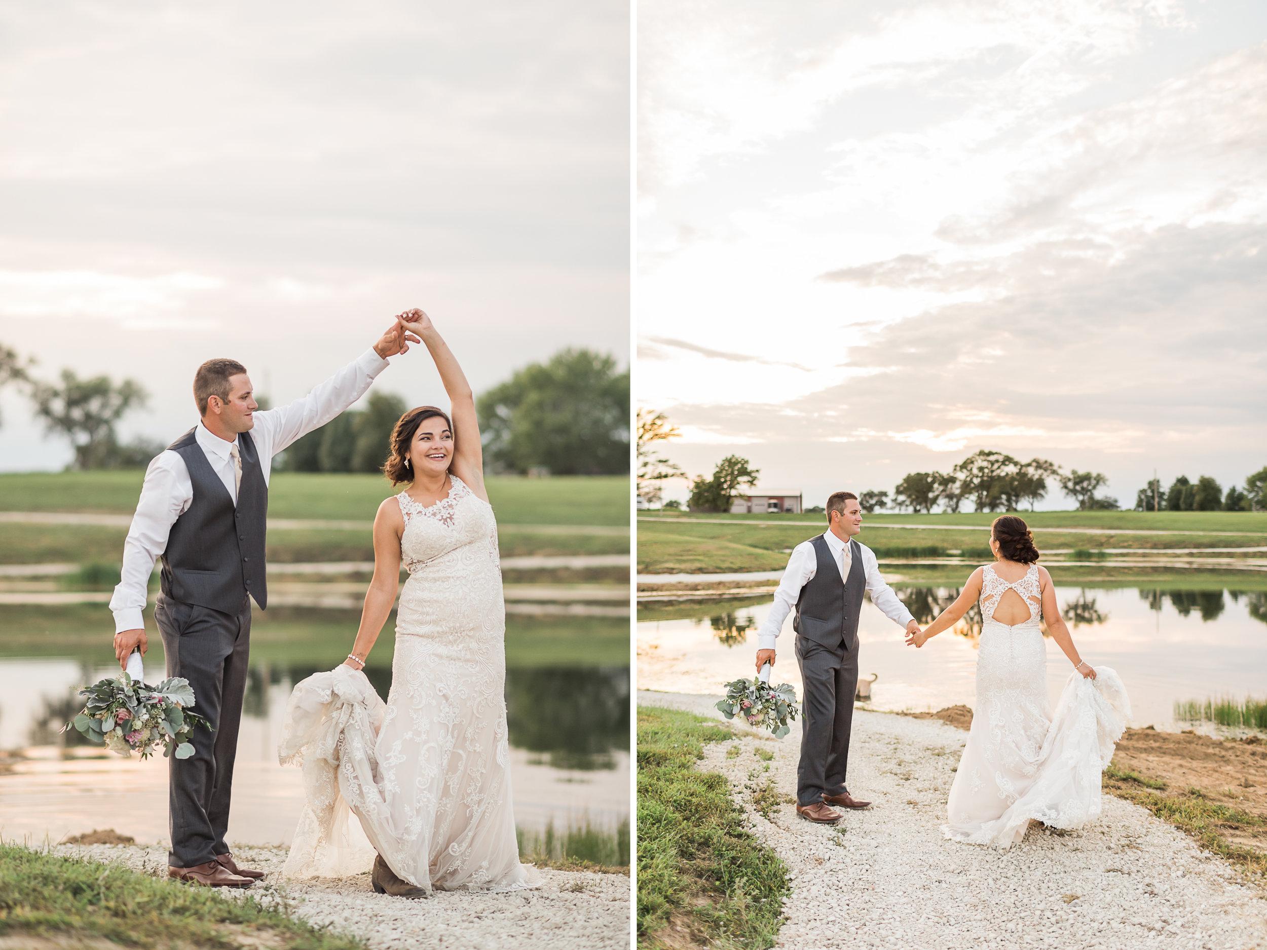 romanticcountrywedding-21.jpg