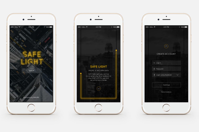 safe+light+app+1.png