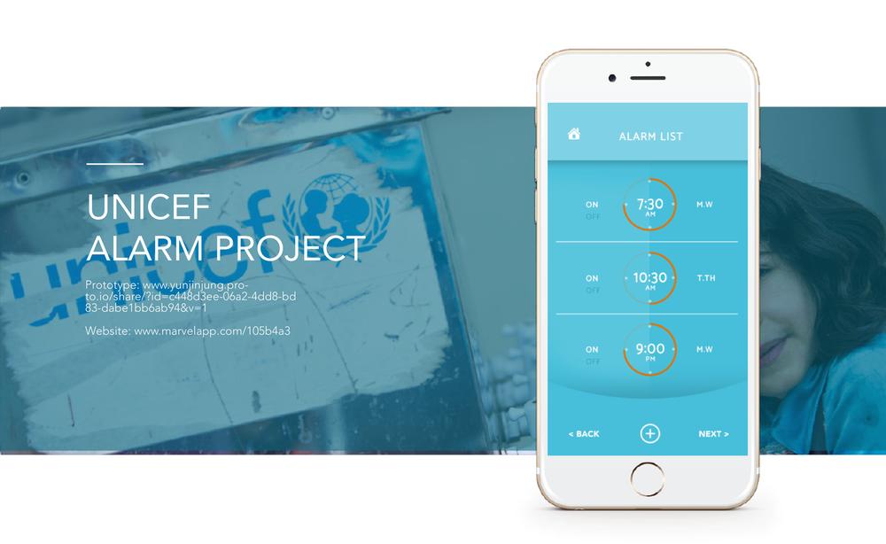 app_main-01-1.png