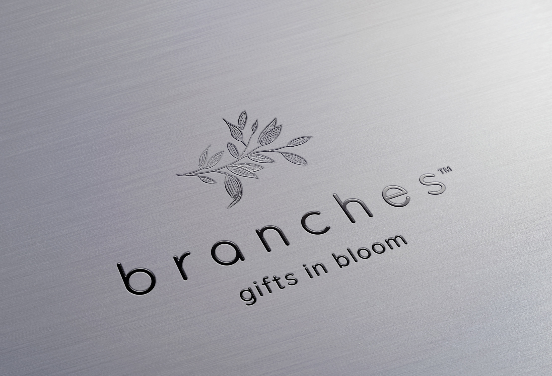 Client:  Branches