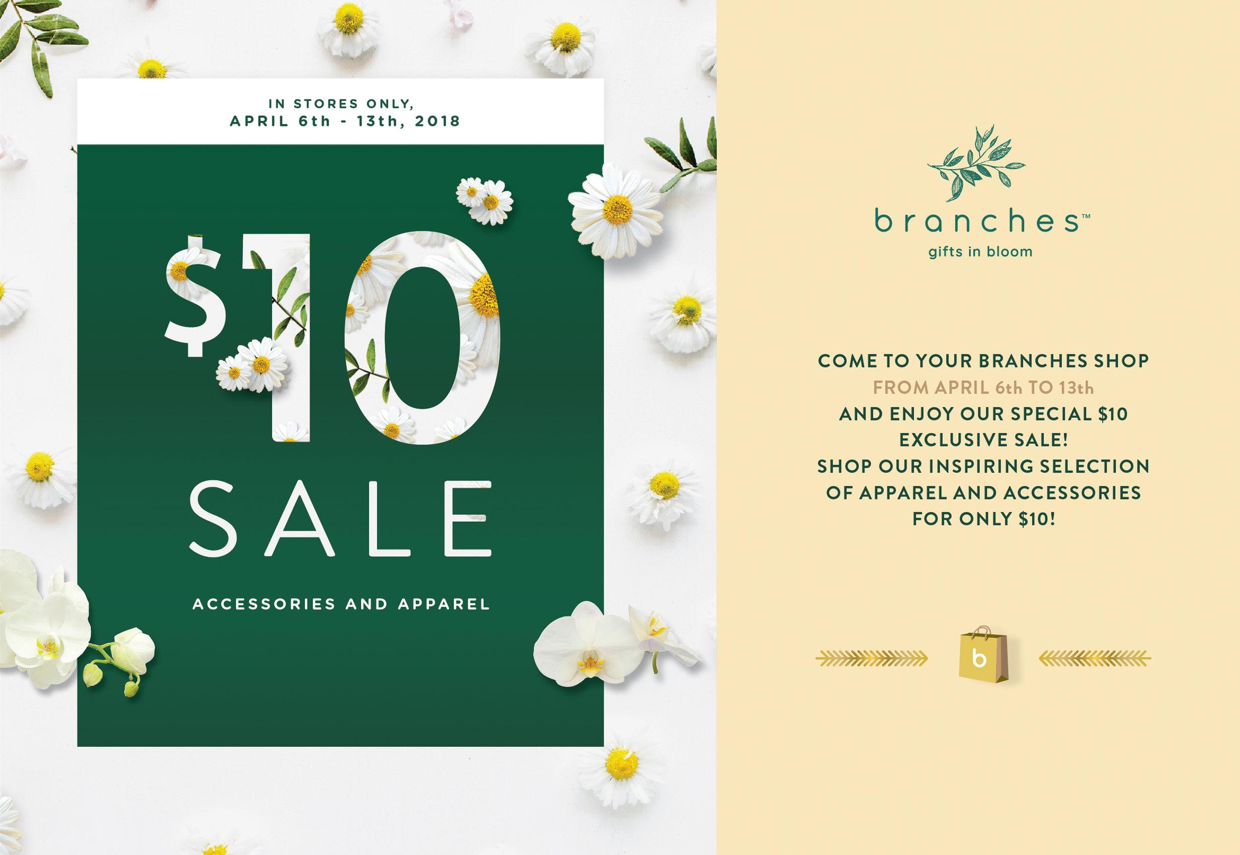 Email blast_April_$10 Sale.jpg