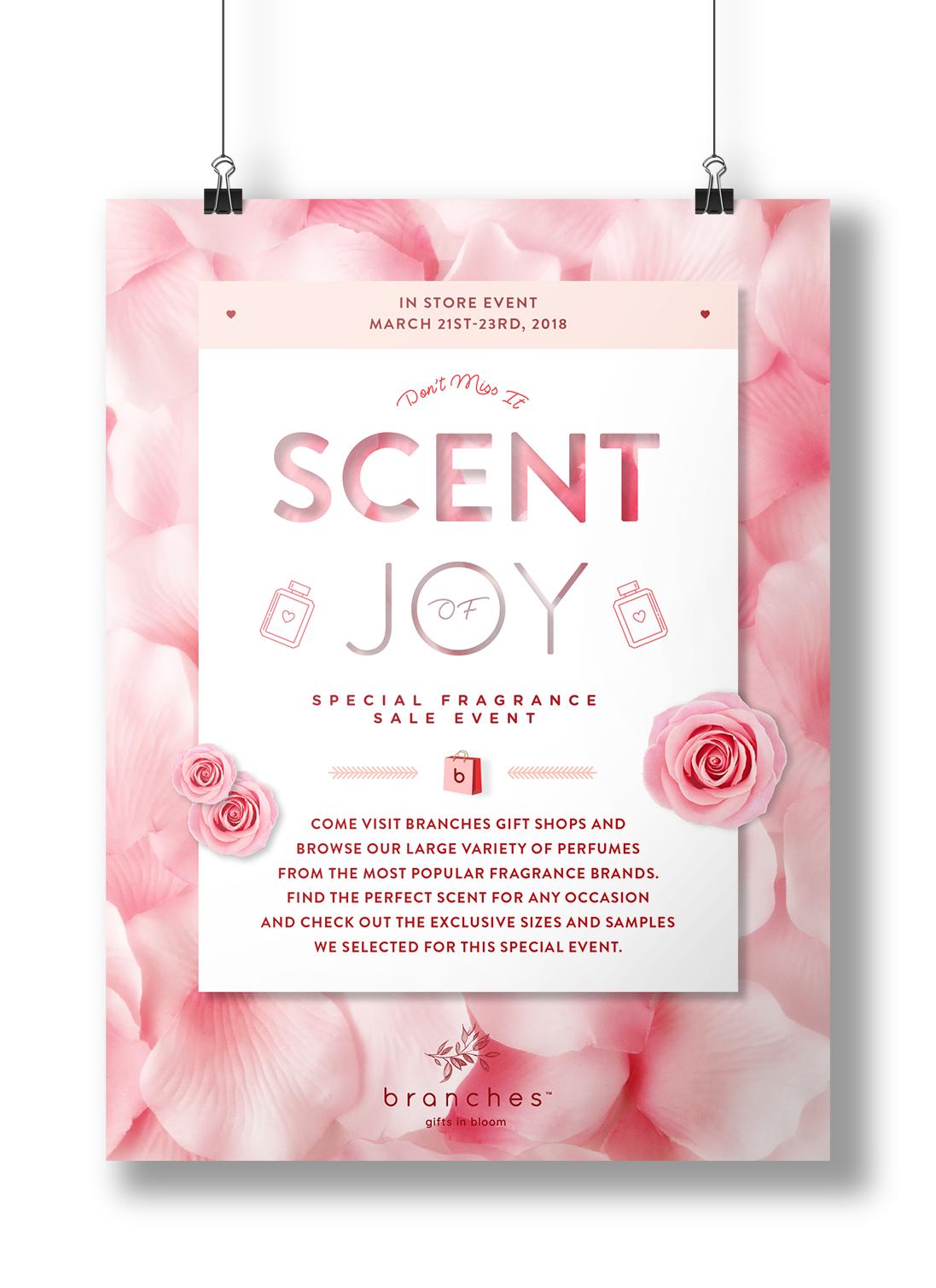 Scent of Joy Sale.png