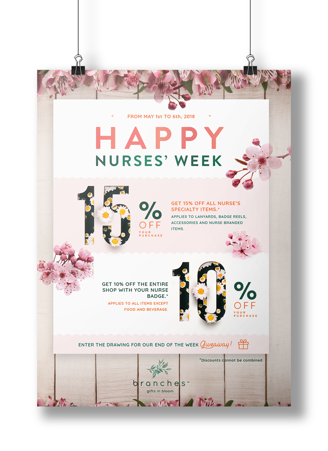 Nurse's Week.png
