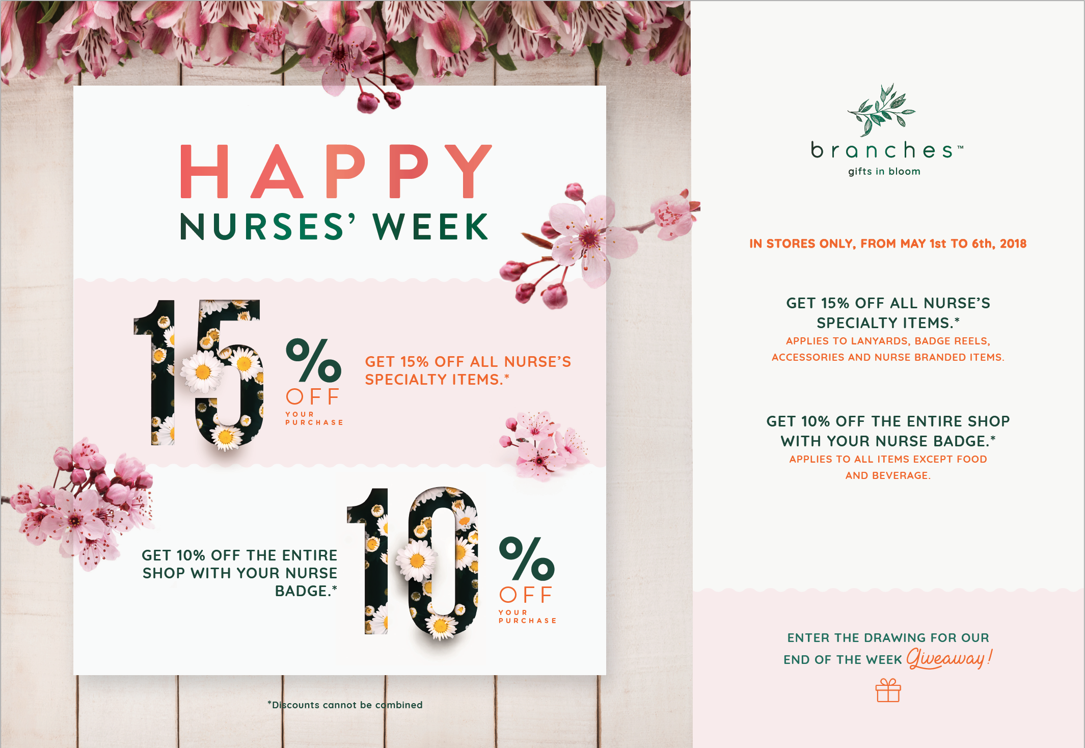 Nurse's Week E-mail.png
