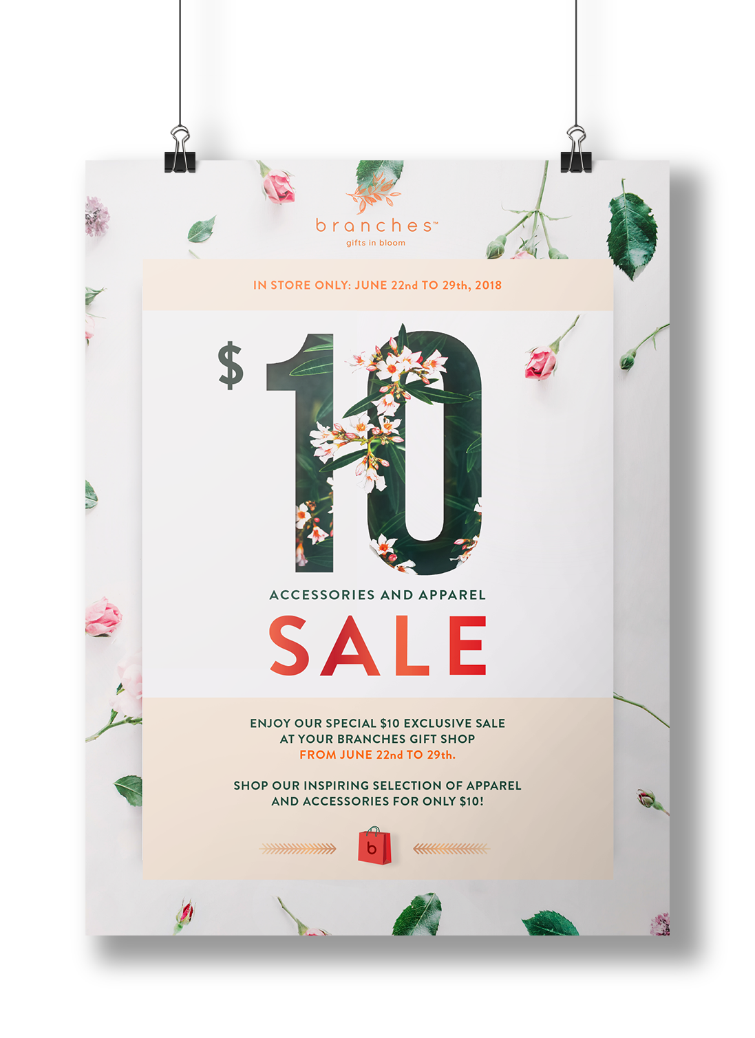 $10 June Promotion.png
