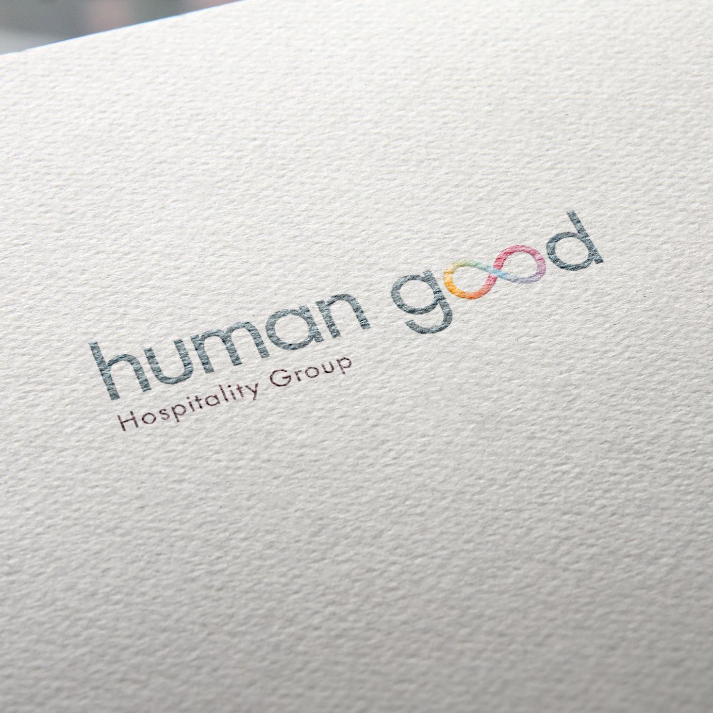 Client:  Humangood