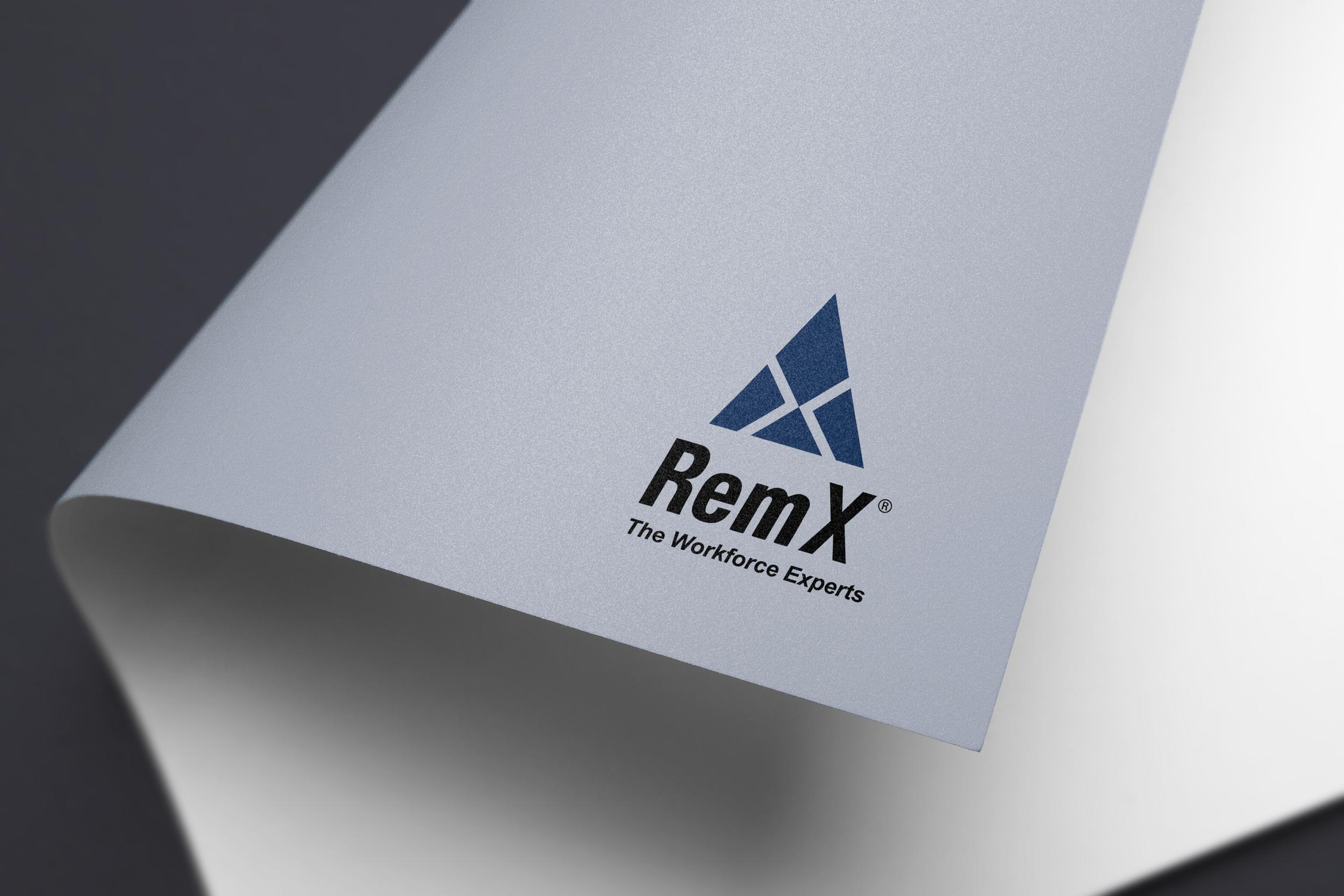 Client:  Employbridge / RemX