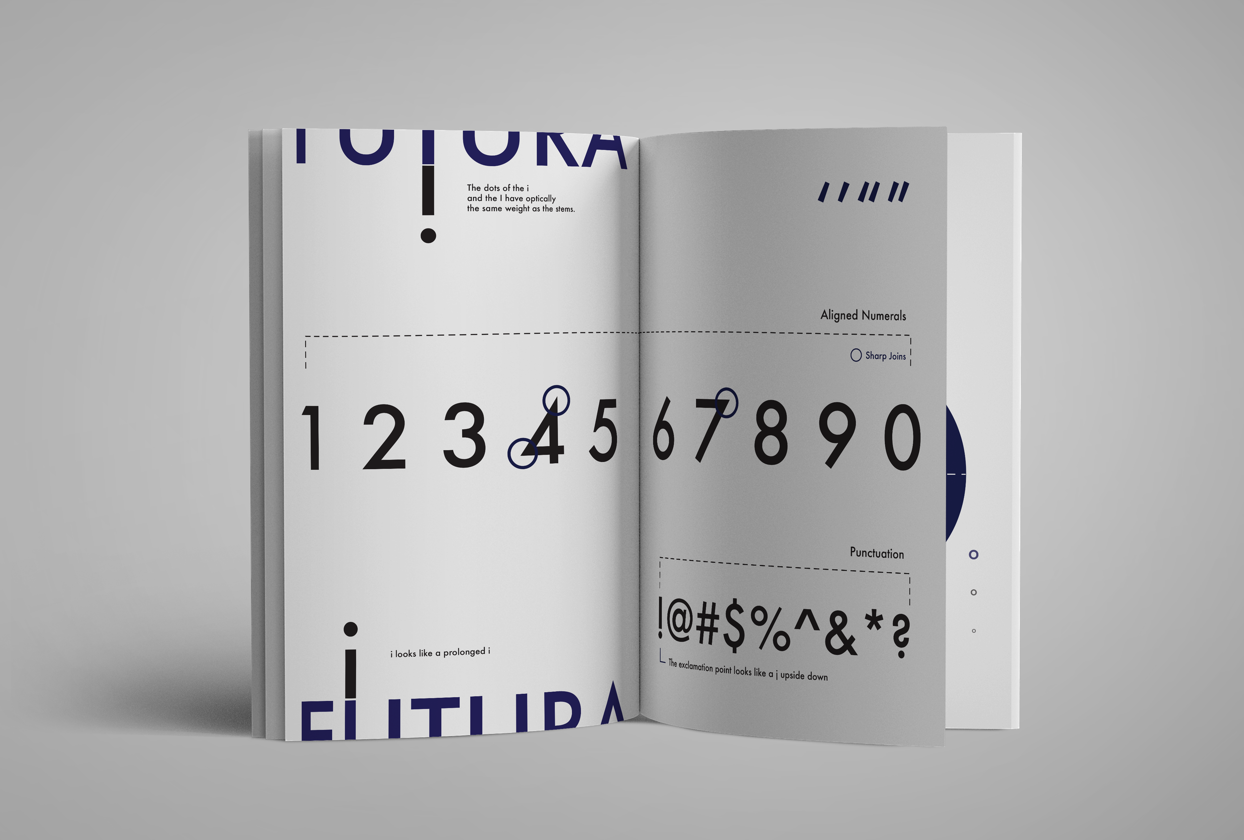 Futura Book Design Page 4.png