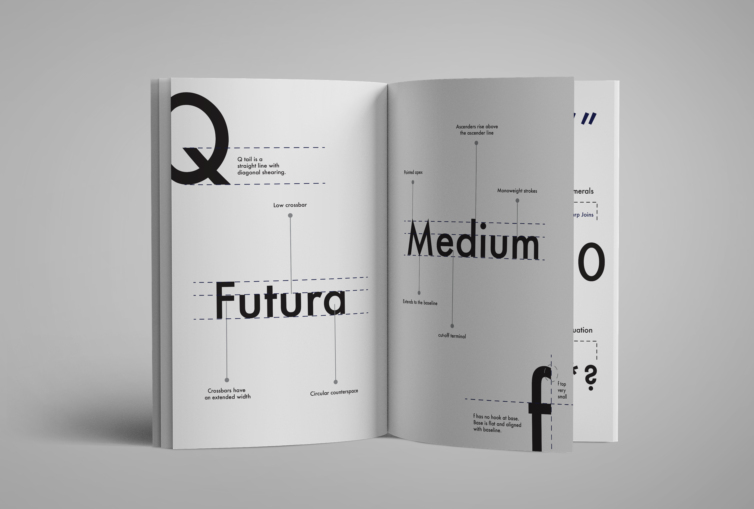 Futura Book Design Page 3.png