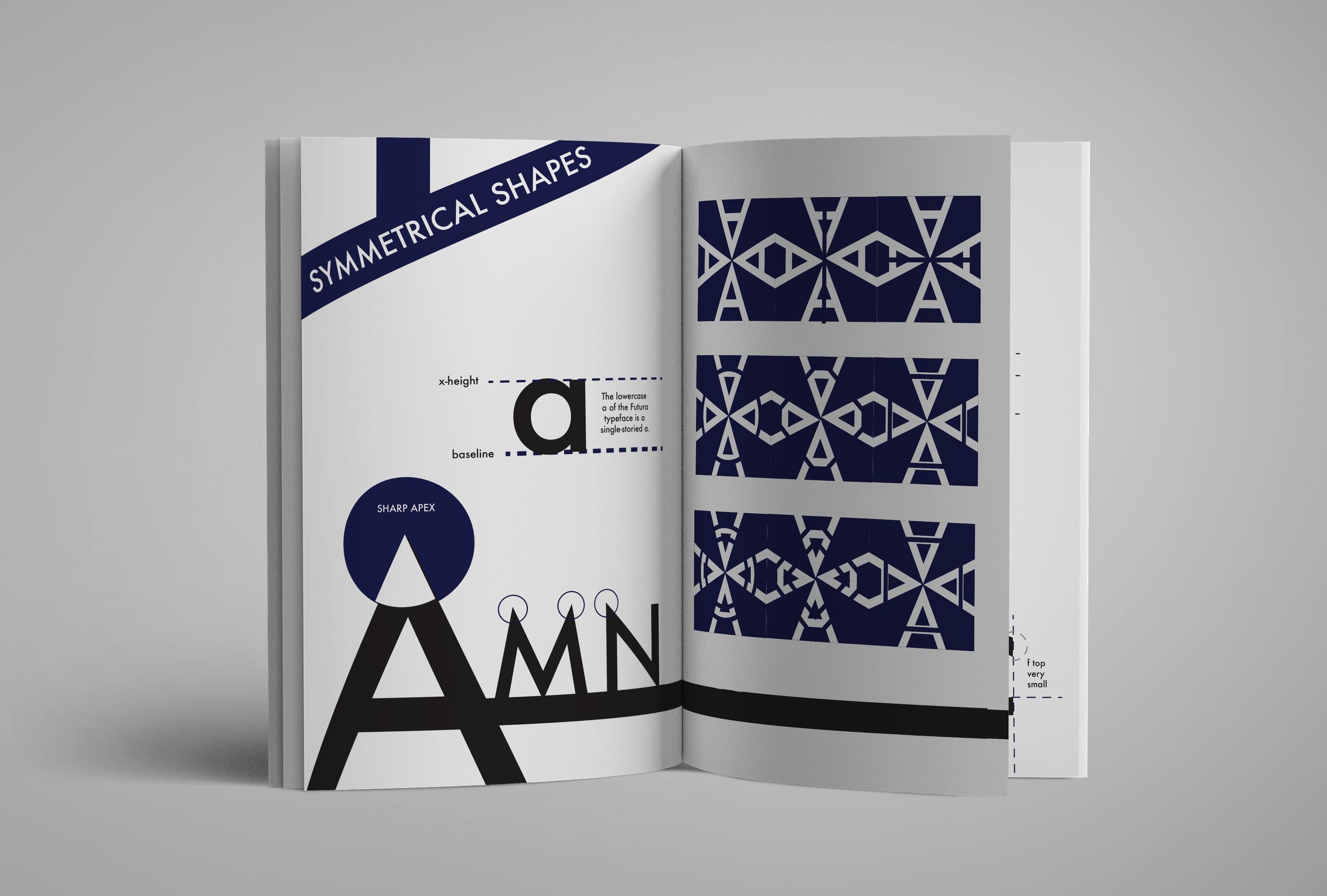 Futura Book Design Page 2.png