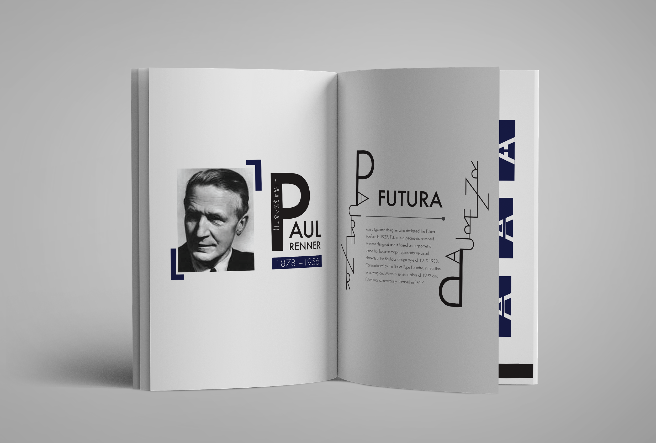 Futura Book Design Page 1.png
