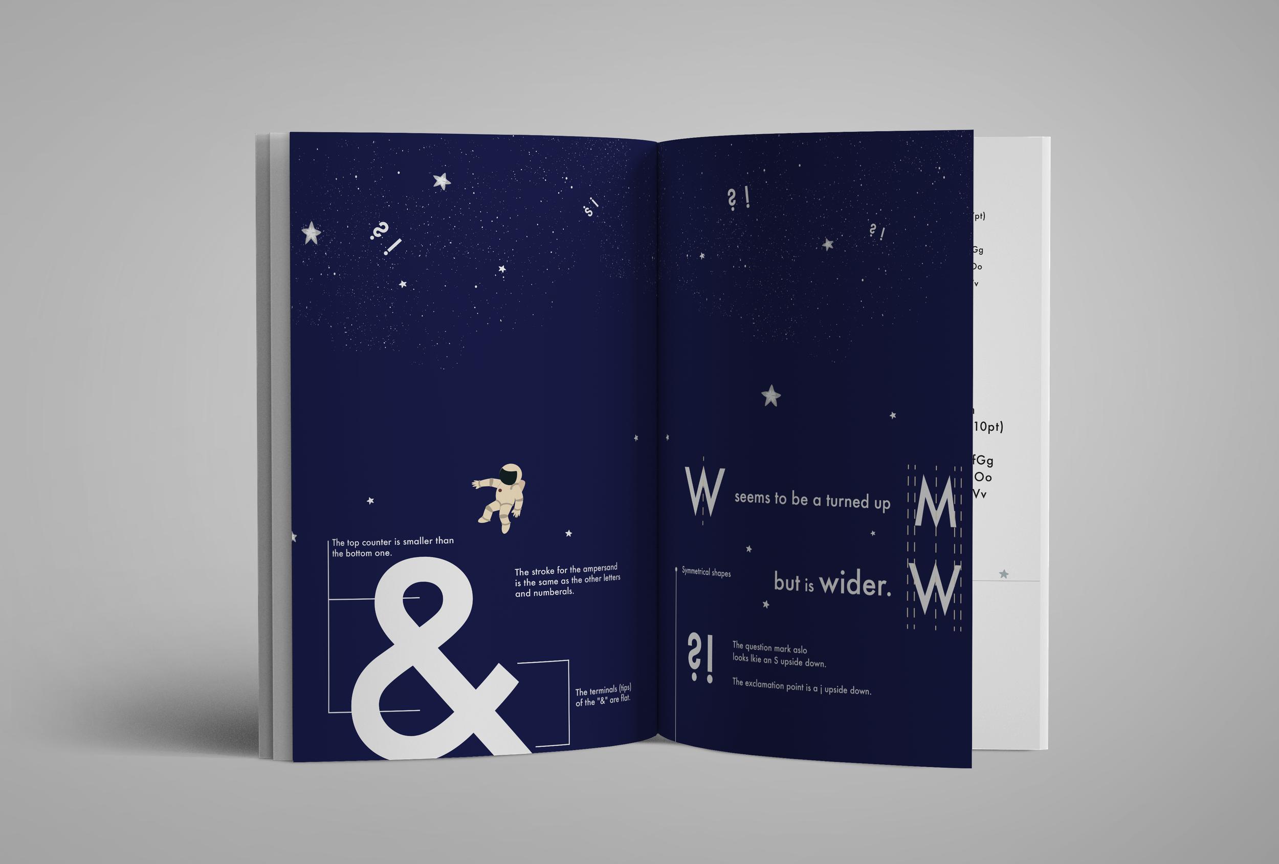 Futura Book Design Page 6.png