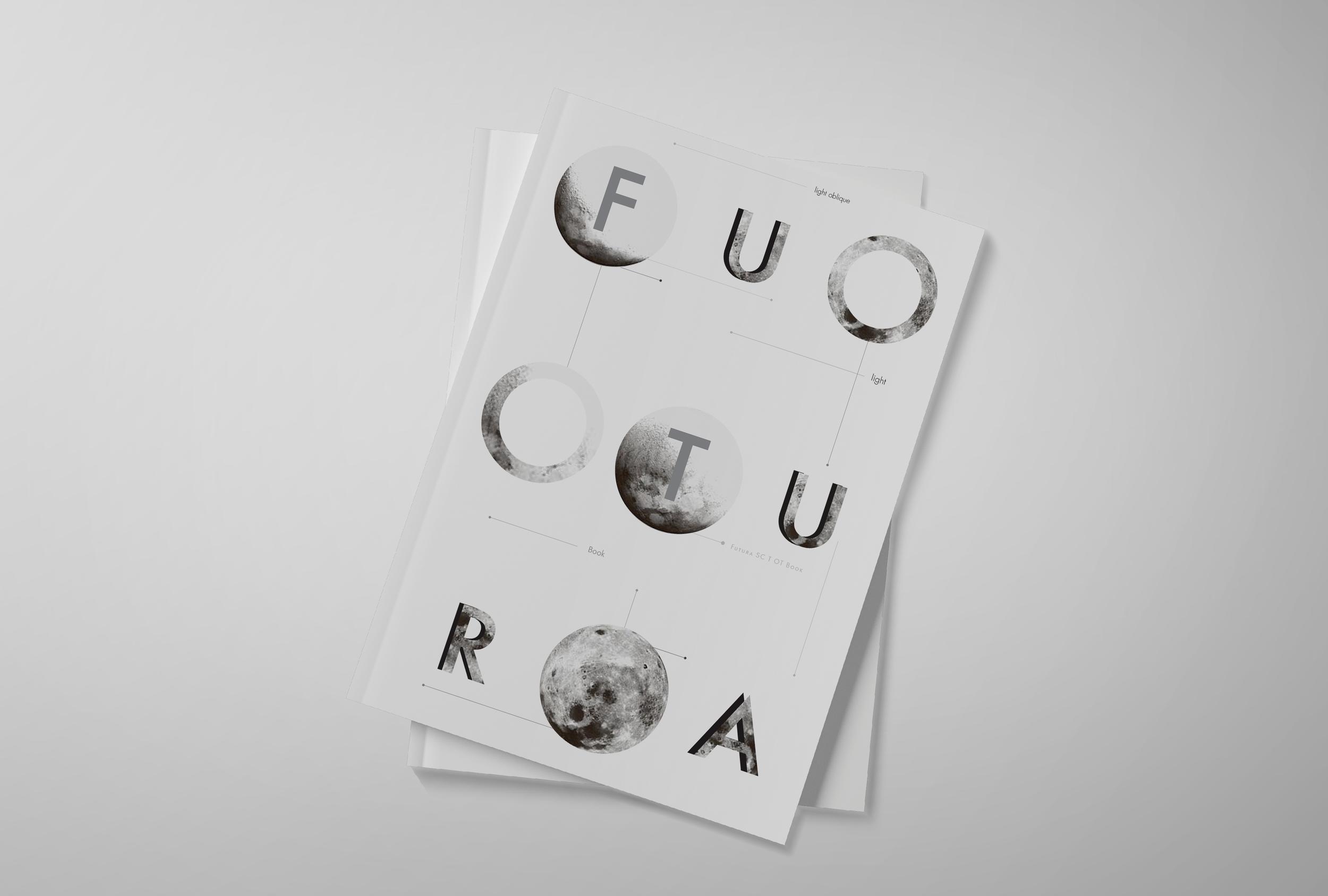 Futura Book Back.png