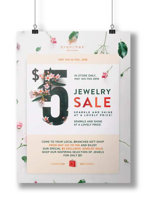 $5+Jewelry+Sale.png