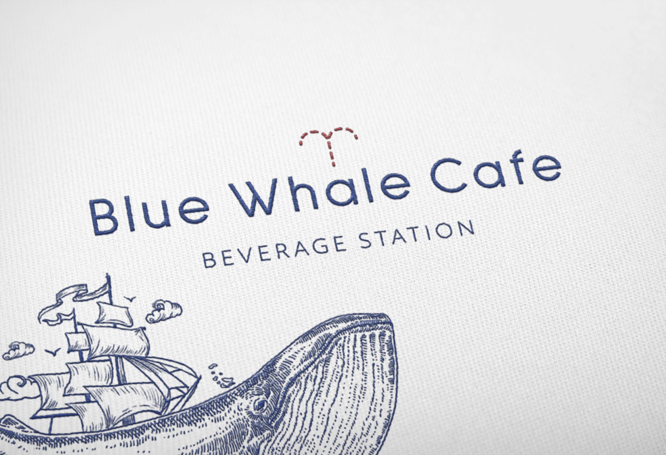 1. Logo Blue Whale Cafe.png