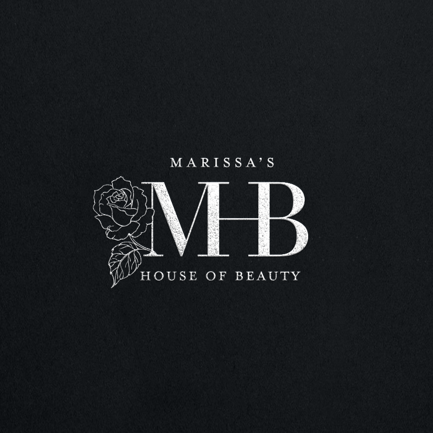 Client: Marissa's House of Beauty