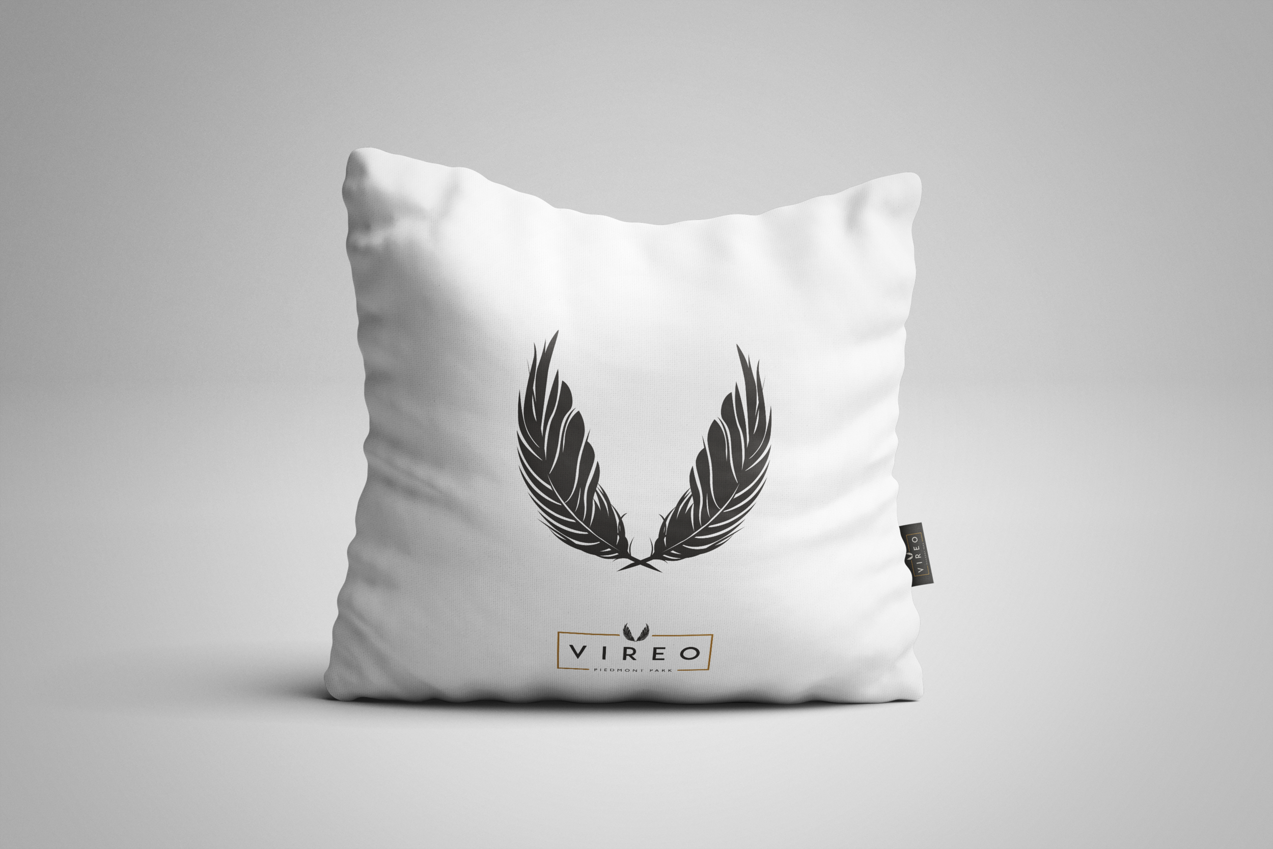 TheW_Square - Pillow Mockup.png