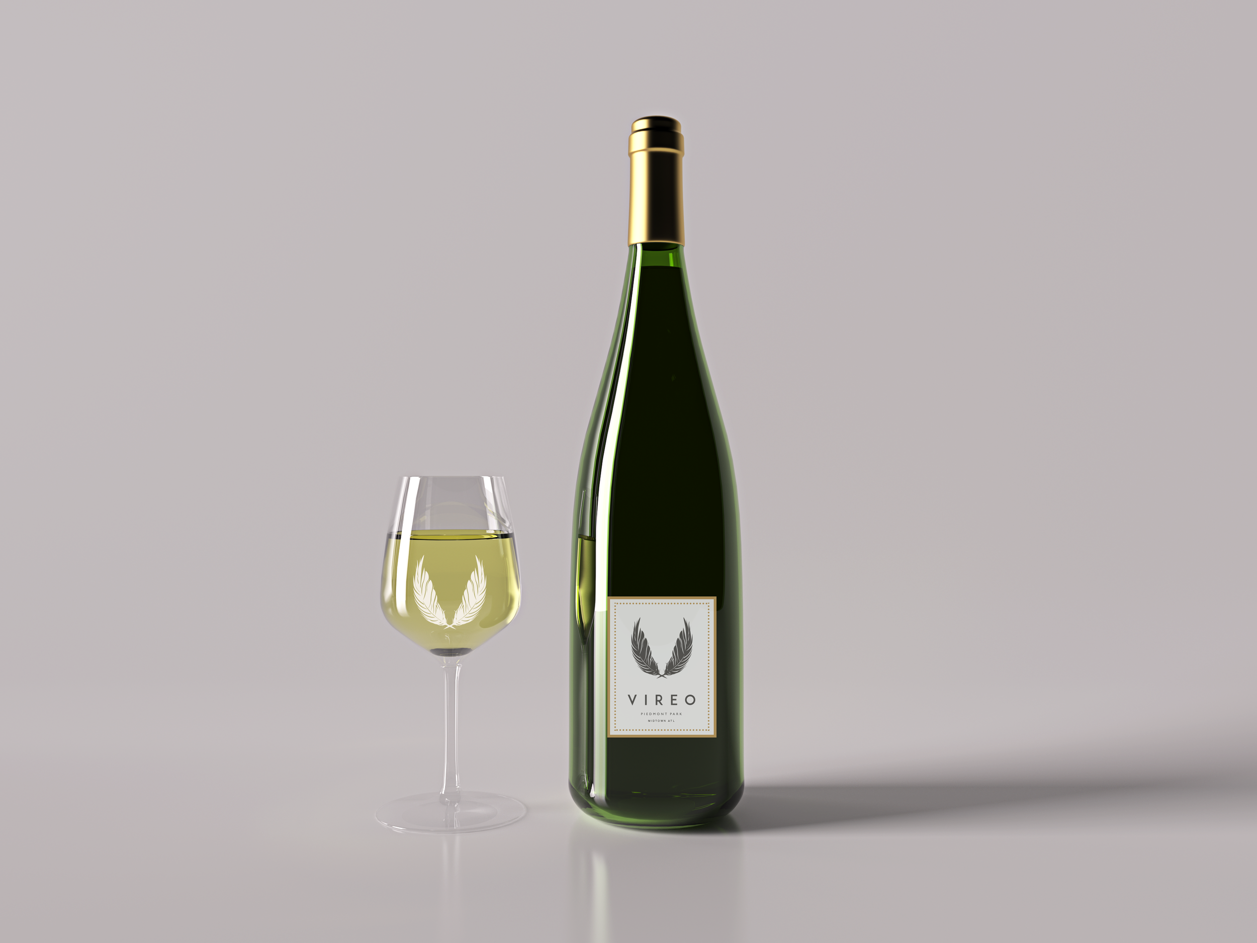 Realistic Wine Bottle Mockup Vol.2 - Anthony Boyd.png